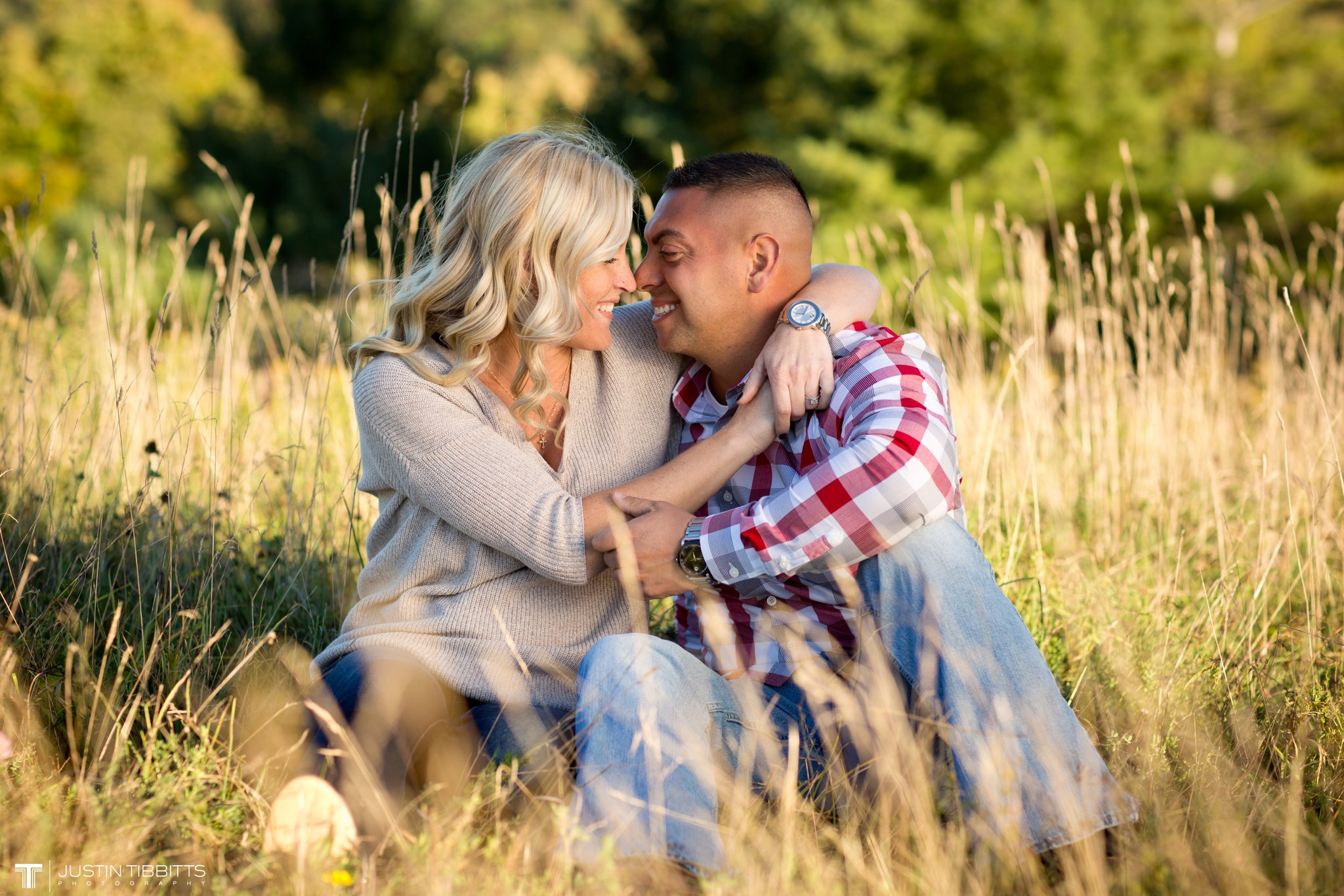 colgate-lake-engagement-photos-with-jenna-and-mike_0020