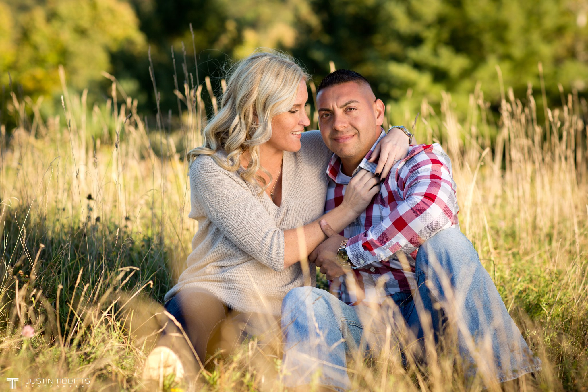 colgate-lake-engagement-photos-with-jenna-and-mike_0021