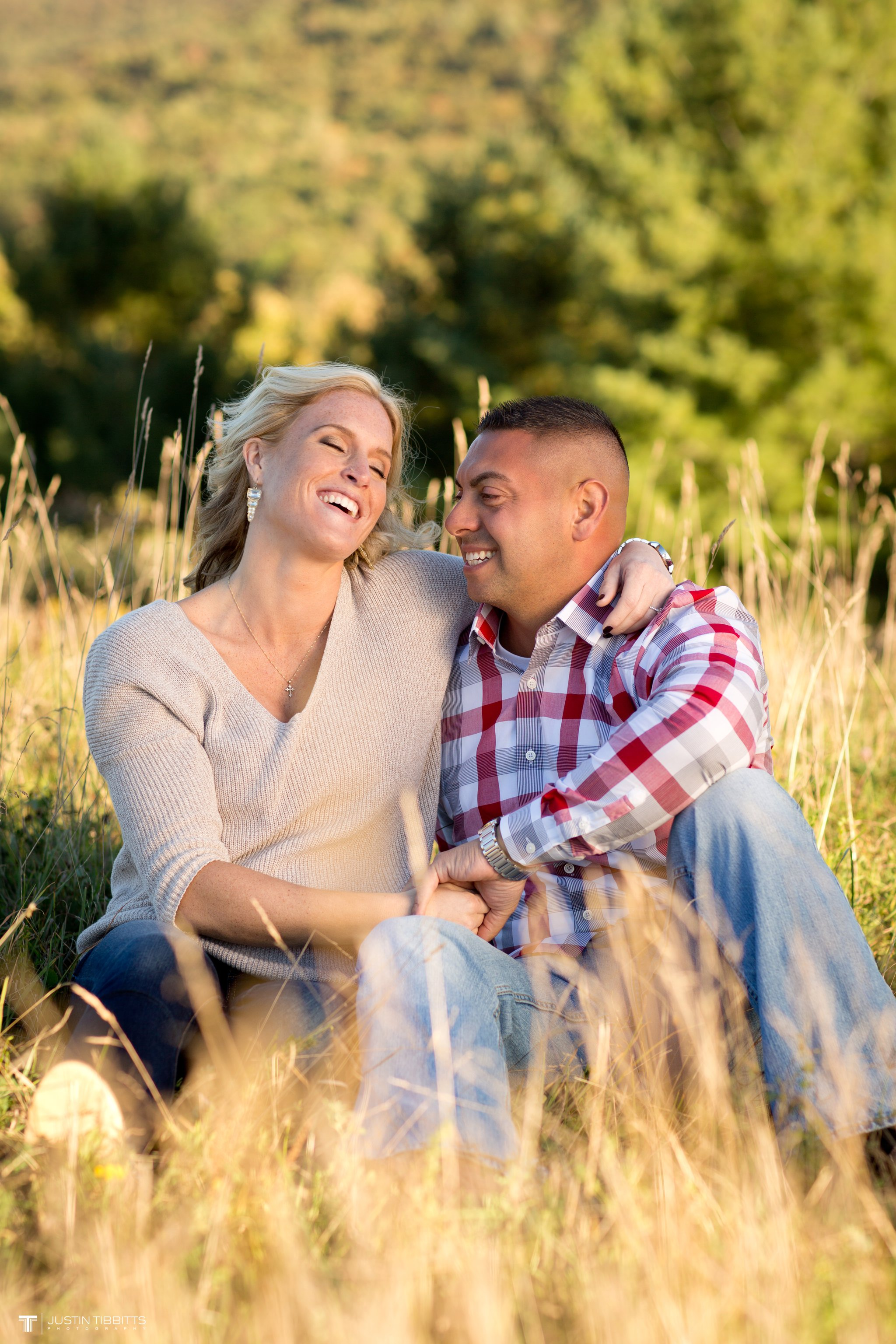 colgate-lake-engagement-photos-with-jenna-and-mike_0022