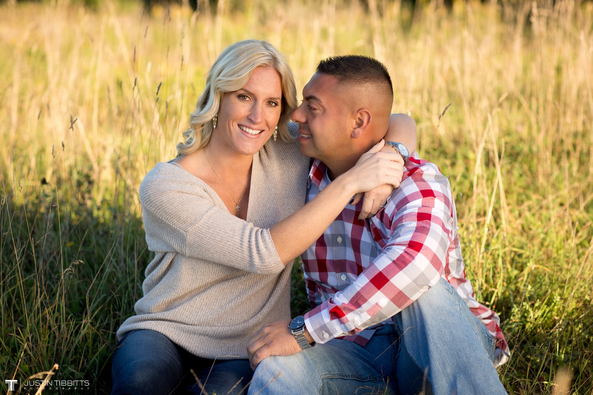 colgate-lake-engagement-photos-with-jenna-and-mike_0023