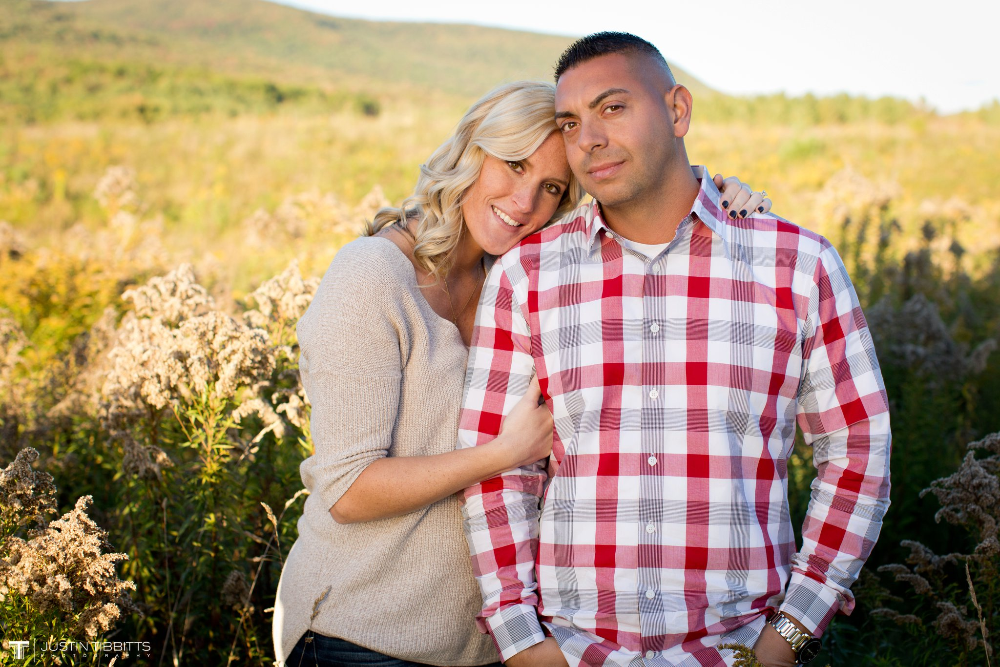 colgate-lake-engagement-photos-with-jenna-and-mike_0030