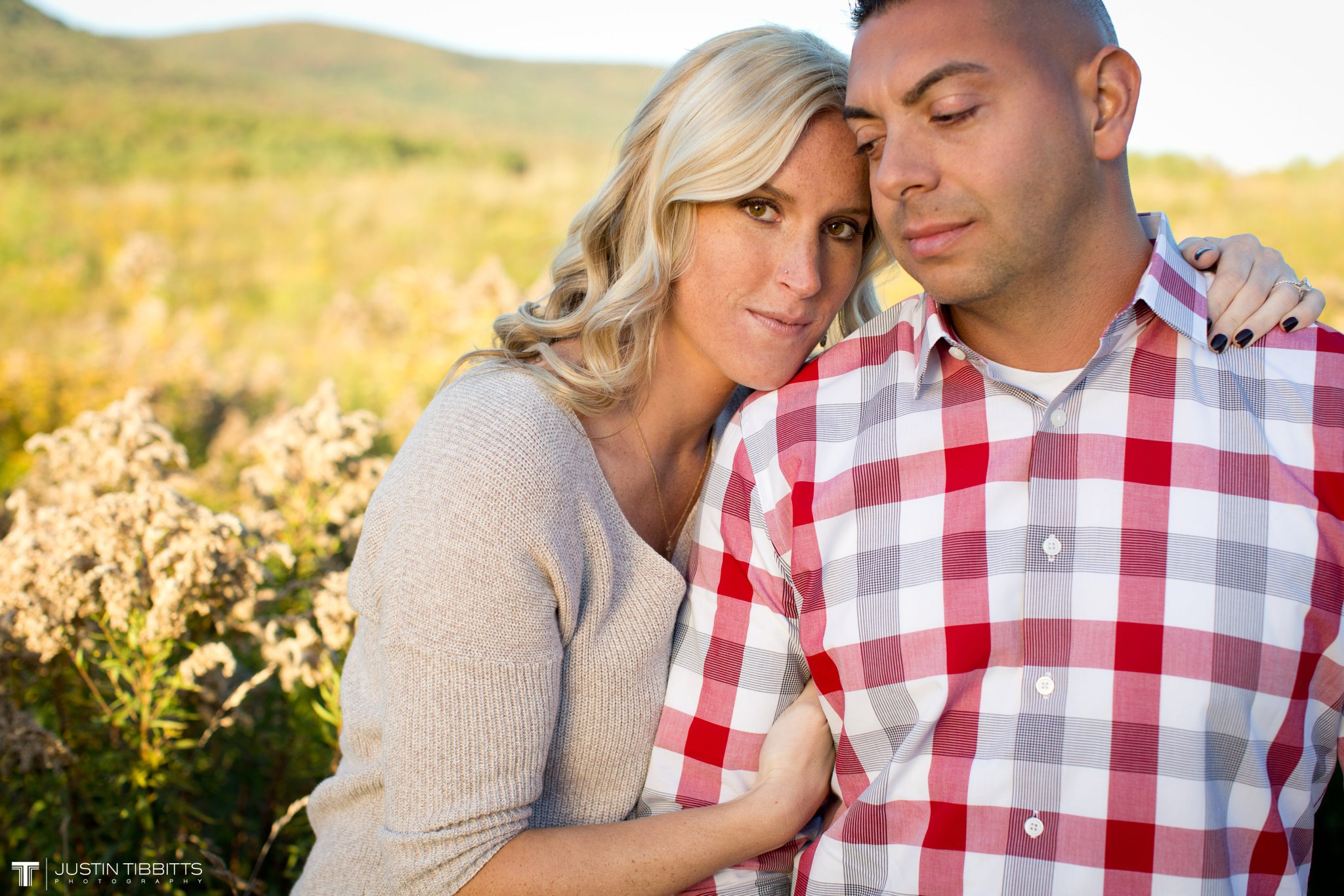 colgate-lake-engagement-photos-with-jenna-and-mike_0031