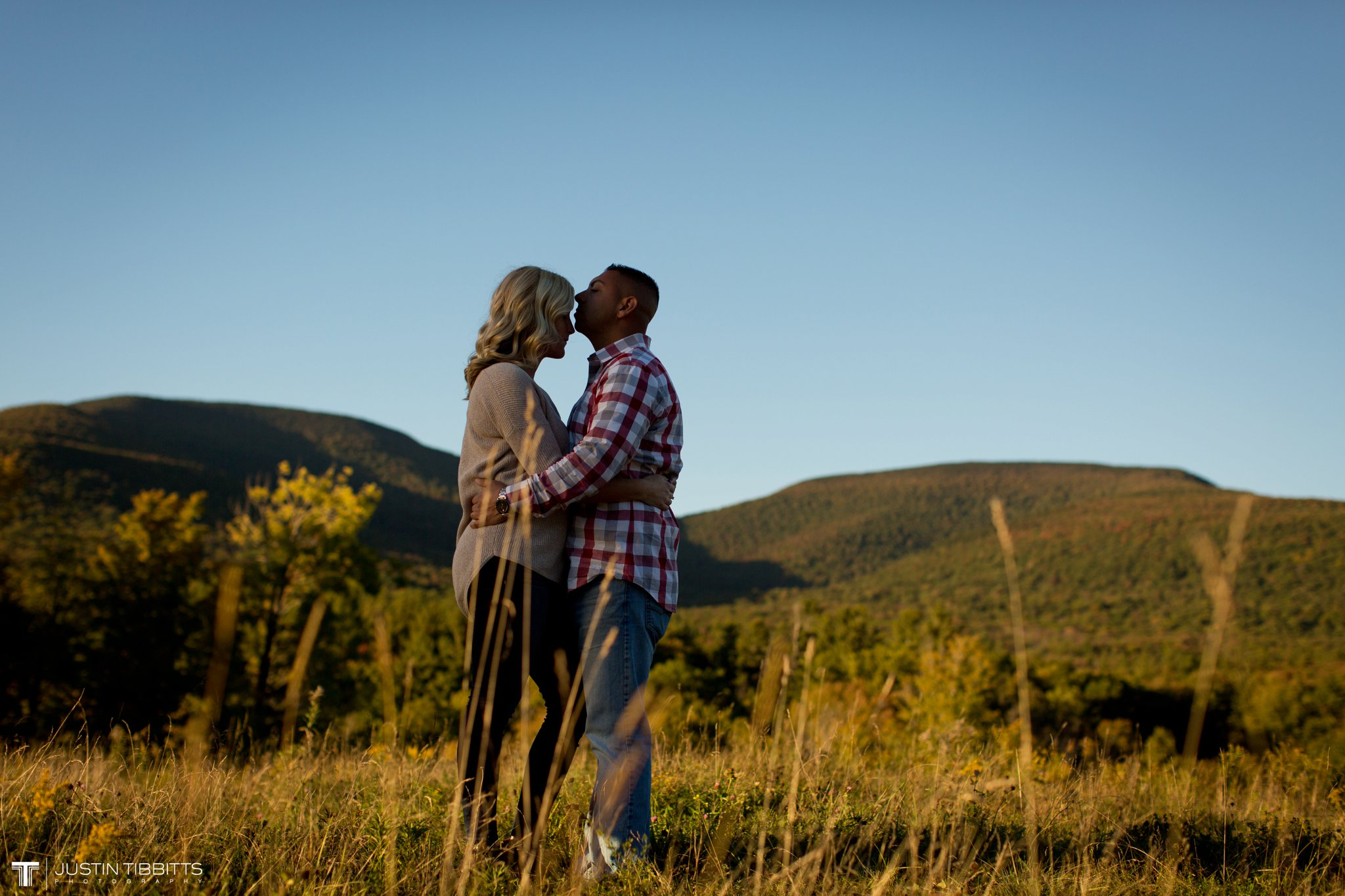 colgate-lake-engagement-photos-with-jenna-and-mike_0033