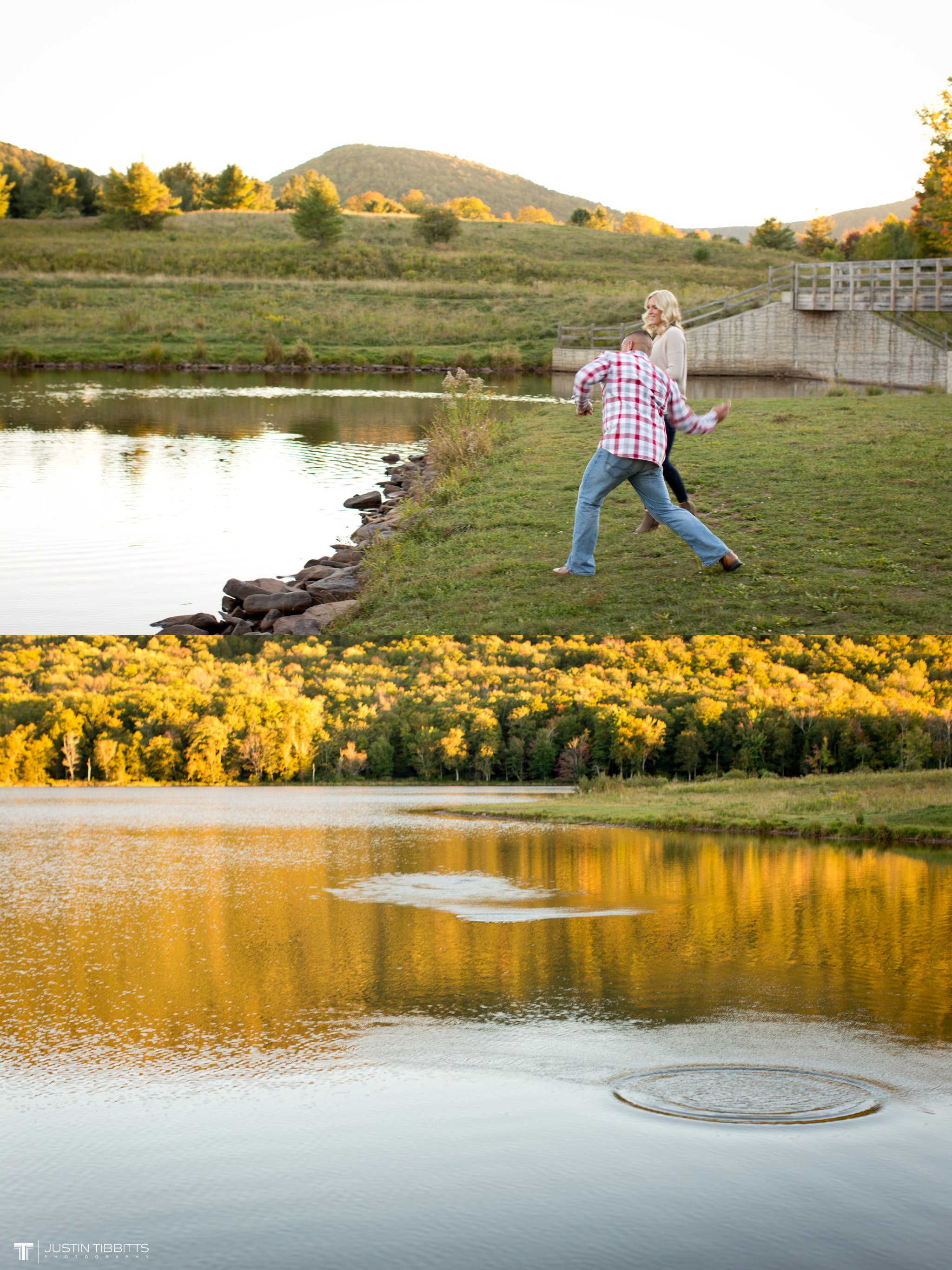 colgate-lake-engagement-photos-with-jenna-and-mike_0037