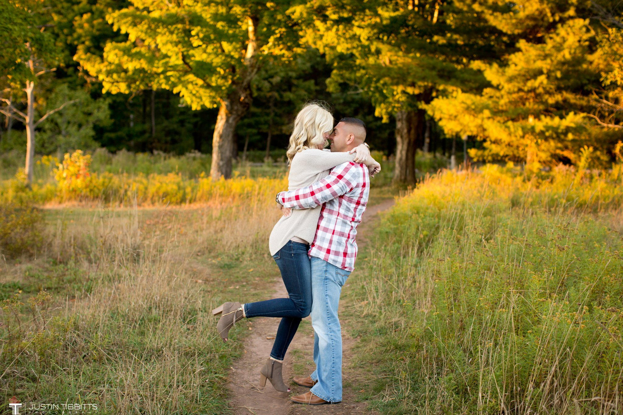 colgate-lake-engagement-photos-with-jenna-and-mike_0038