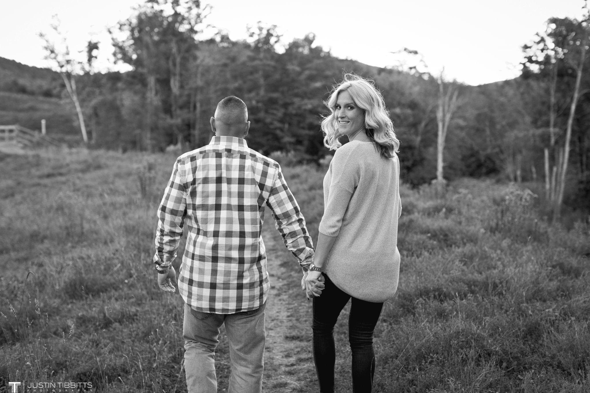 colgate-lake-engagement-photos-with-jenna-and-mike_0041