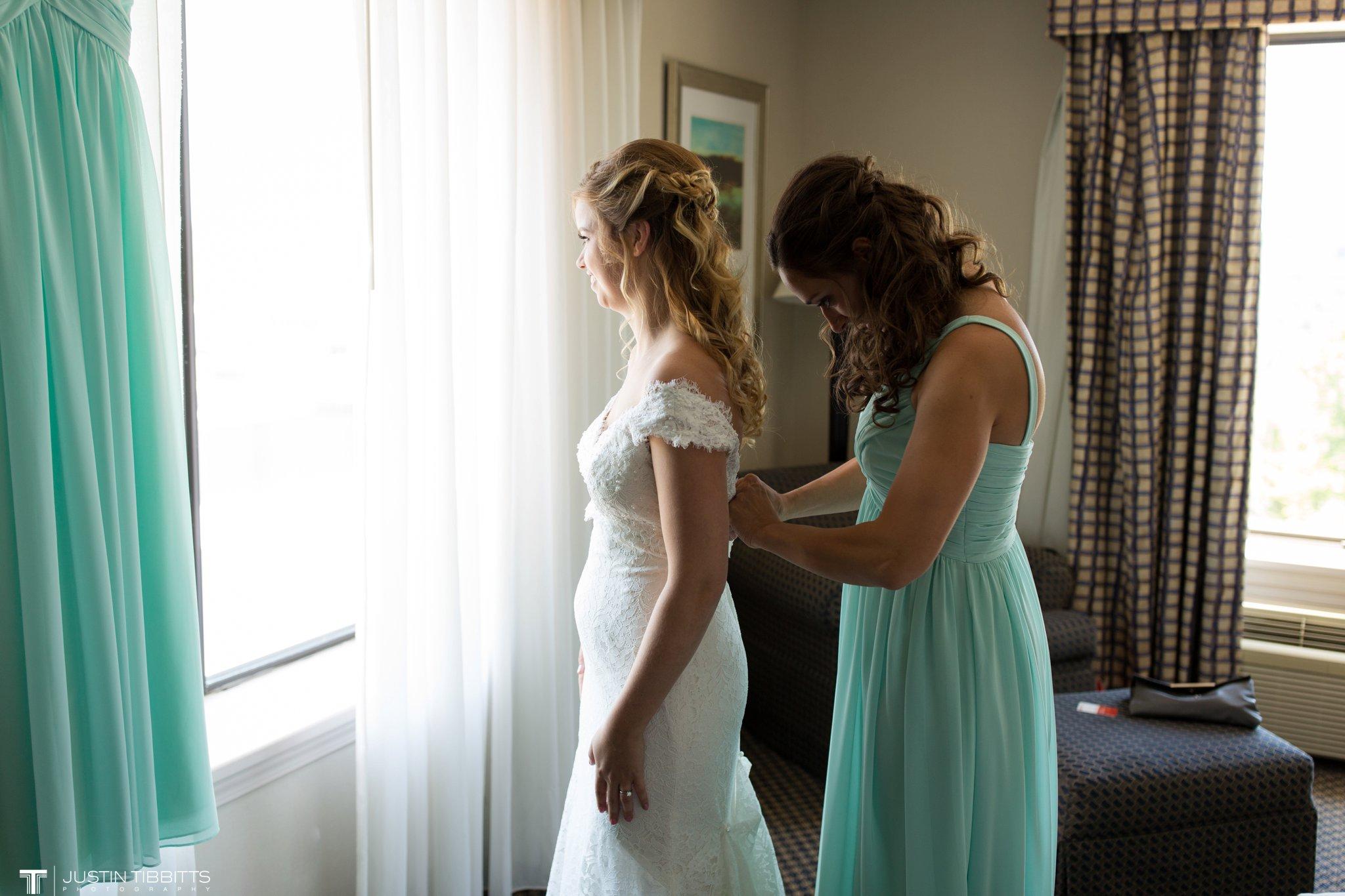 crooked-lake-house-wedding-photos-with-agata-and-seth_0016