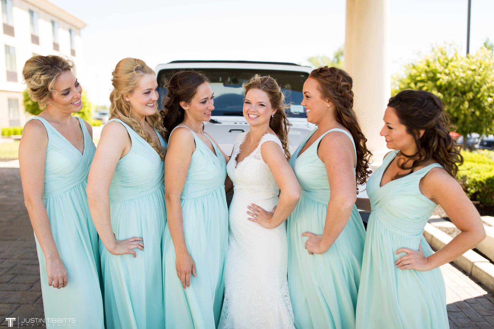 crooked-lake-house-wedding-photos-with-agata-and-seth_0024
