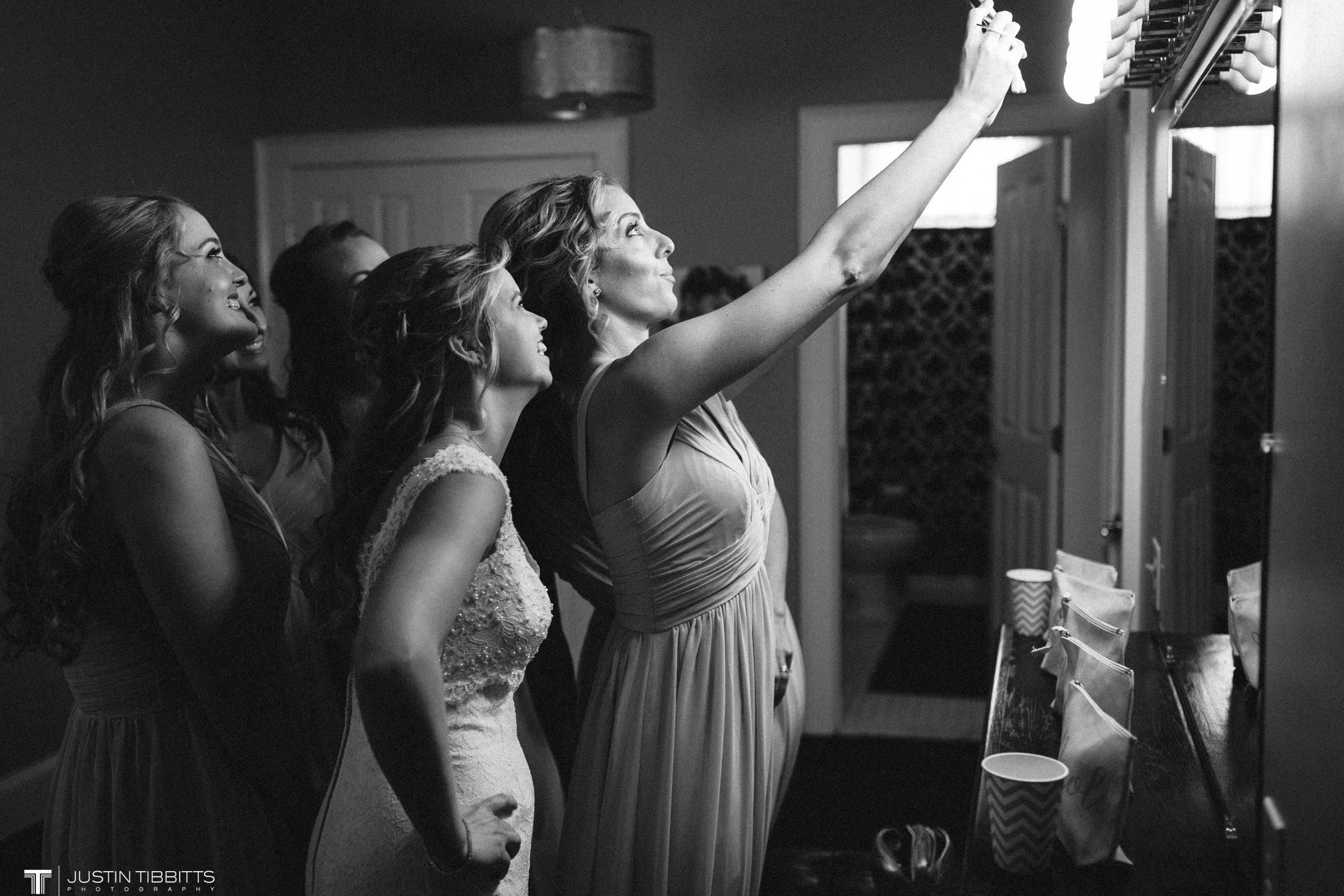 crooked-lake-house-wedding-photos-with-agata-and-seth_0026