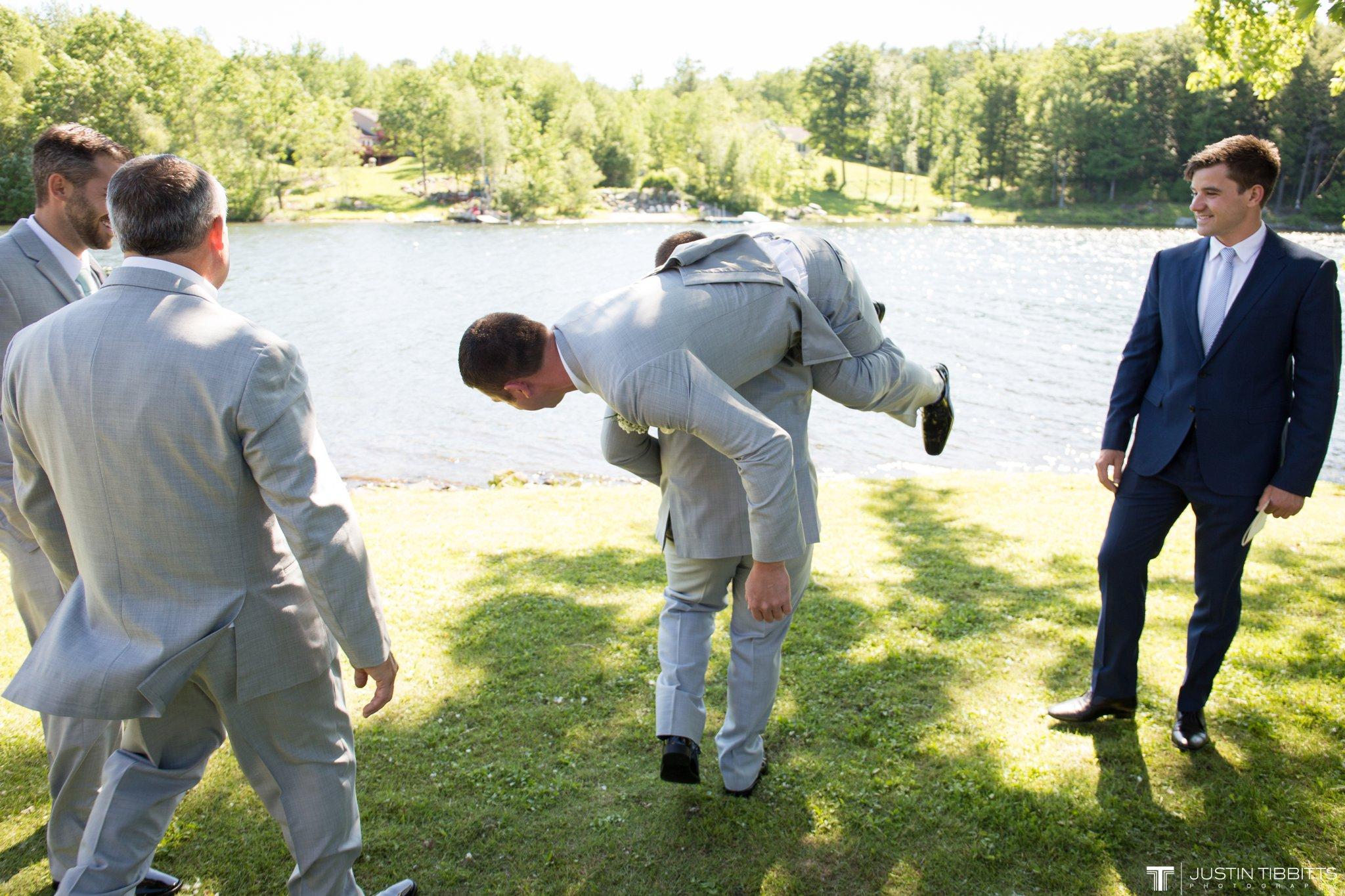 crooked-lake-house-wedding-photos-with-agata-and-seth_0037
