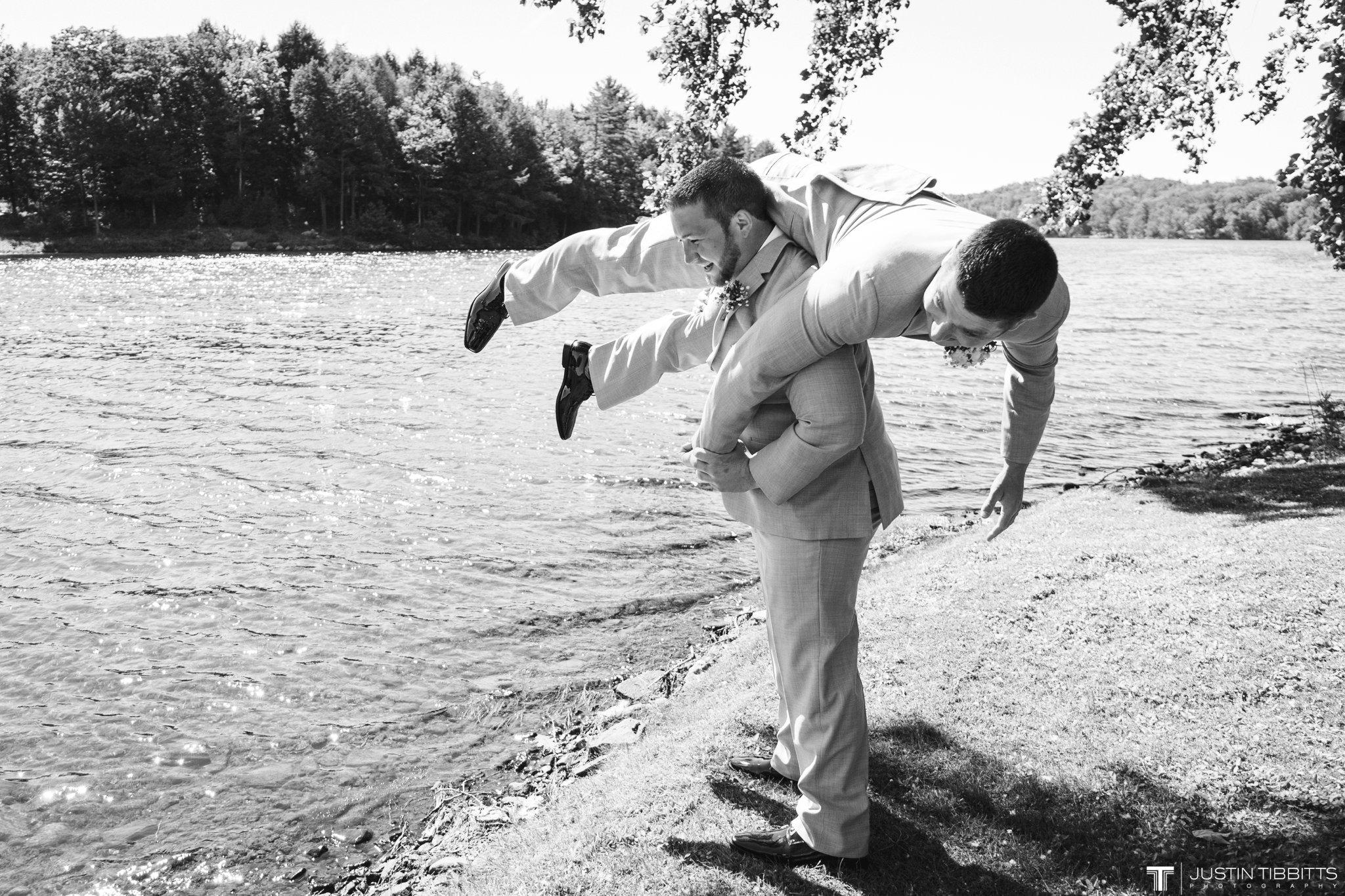 crooked-lake-house-wedding-photos-with-agata-and-seth_0038