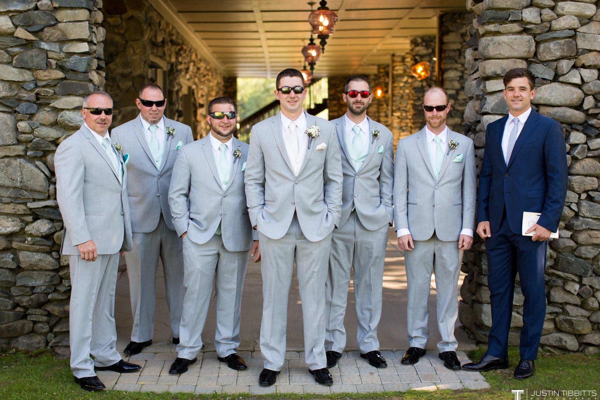 crooked-lake-house-wedding-photos-with-agata-and-seth_0042