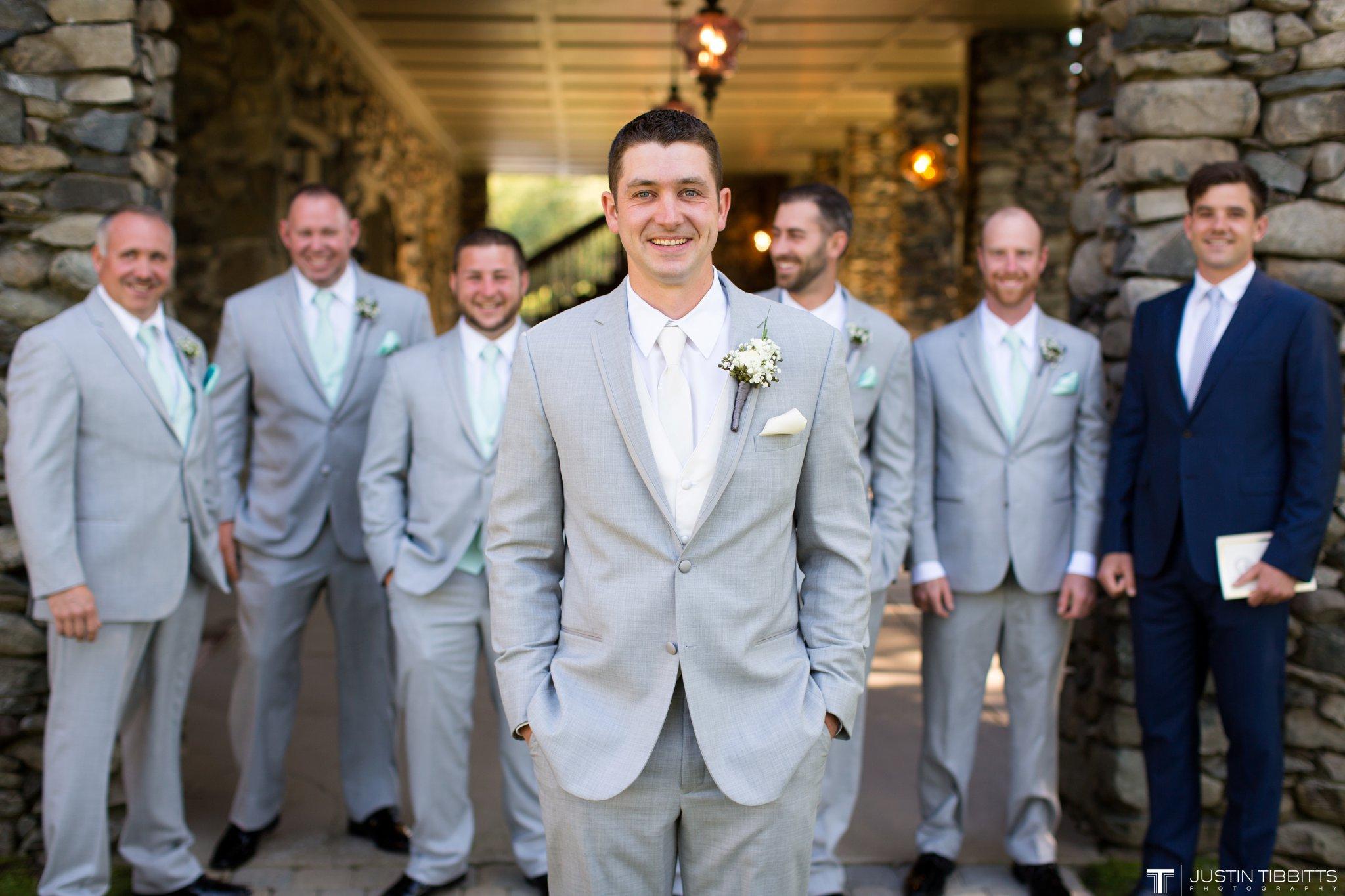 crooked-lake-house-wedding-photos-with-agata-and-seth_0043