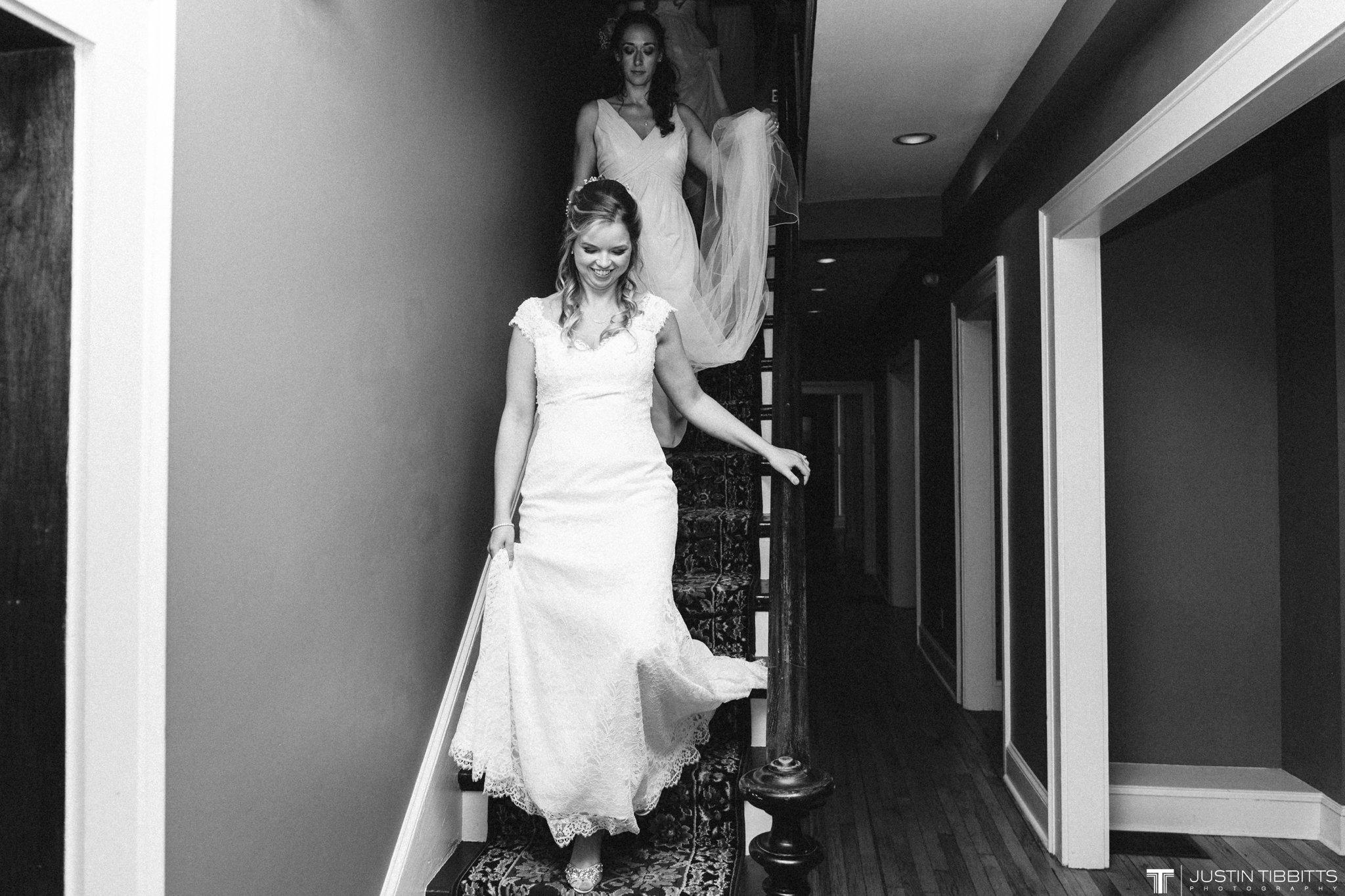 crooked-lake-house-wedding-photos-with-agata-and-seth_0048