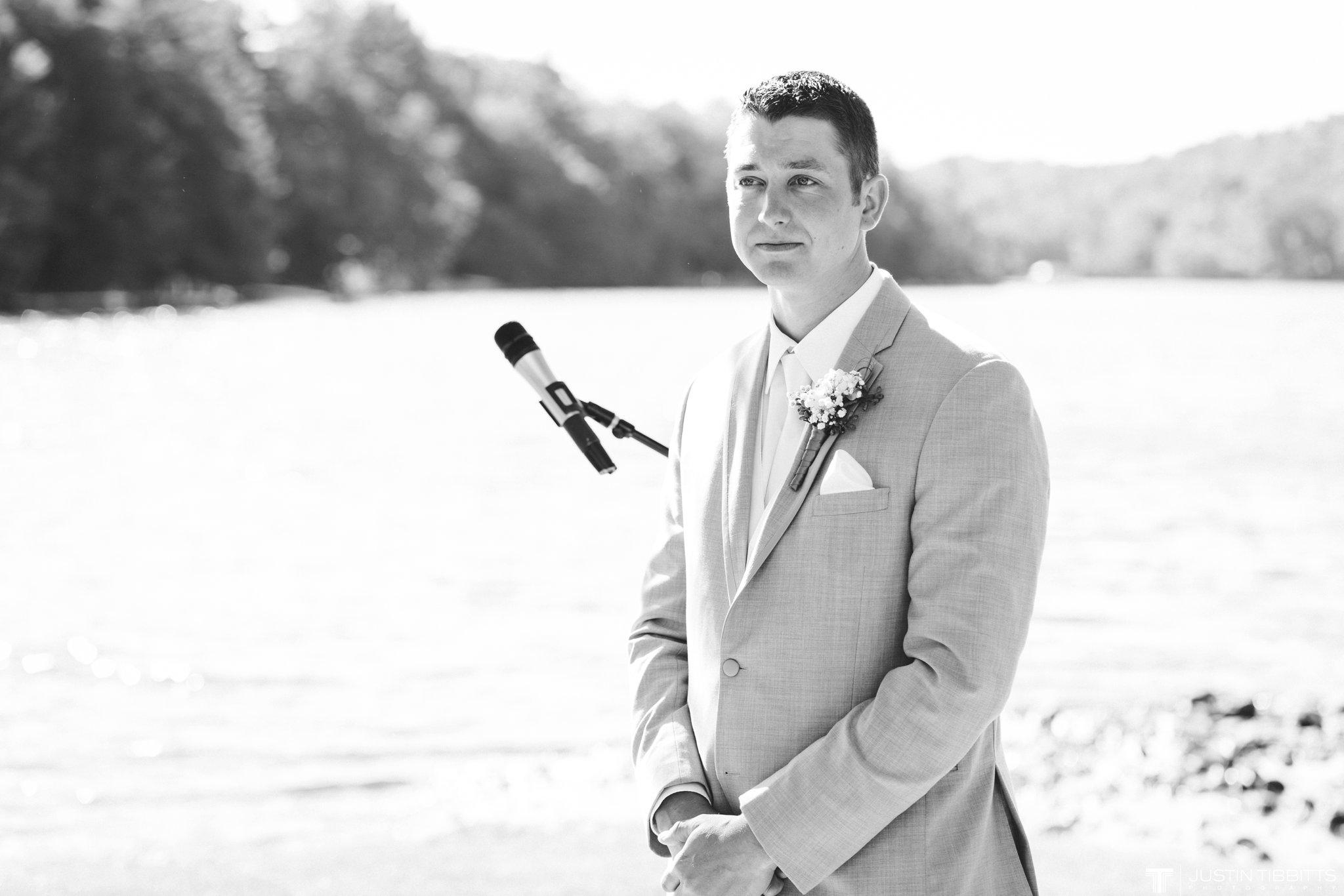 crooked-lake-house-wedding-photos-with-agata-and-seth_0051