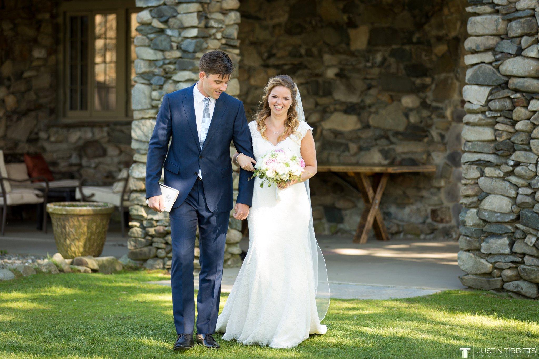 crooked-lake-house-wedding-photos-with-agata-and-seth_0052