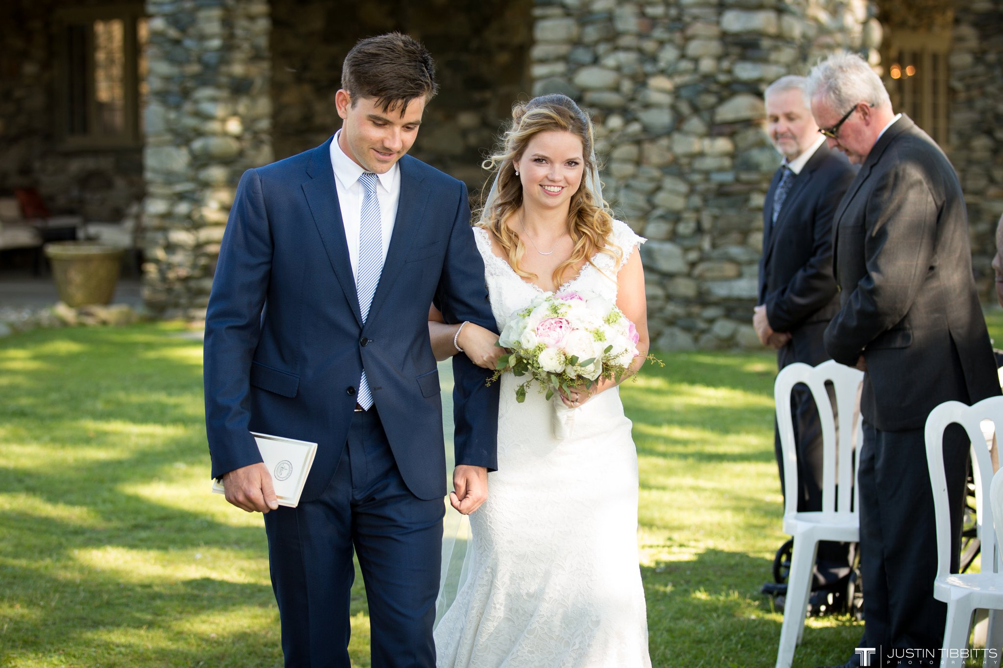 crooked-lake-house-wedding-photos-with-agata-and-seth_0053