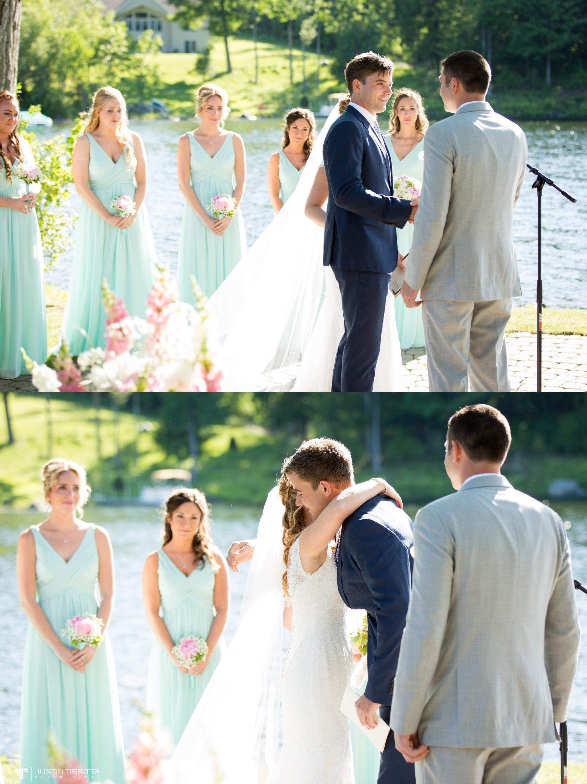 crooked-lake-house-wedding-photos-with-agata-and-seth_0054