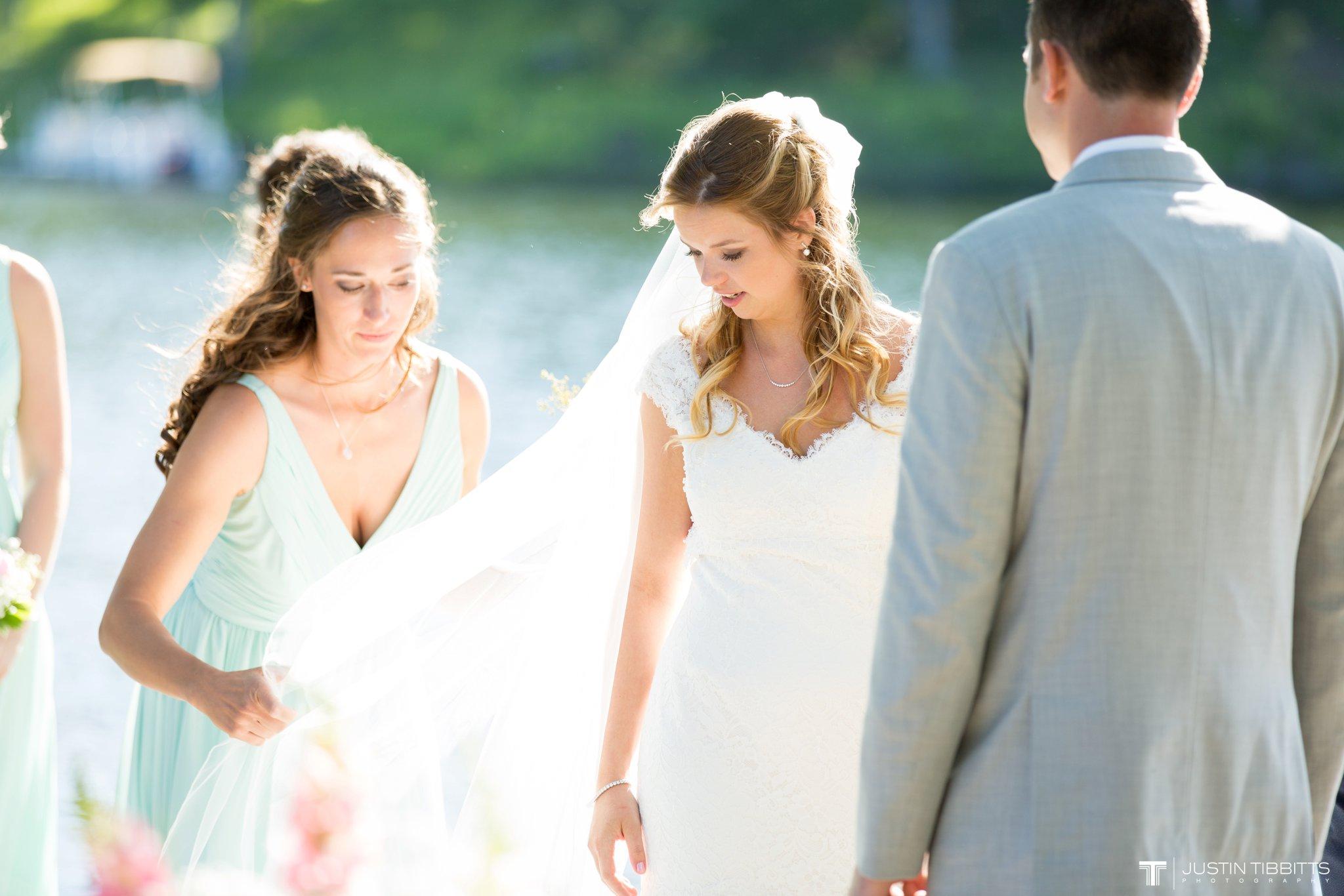crooked-lake-house-wedding-photos-with-agata-and-seth_0055