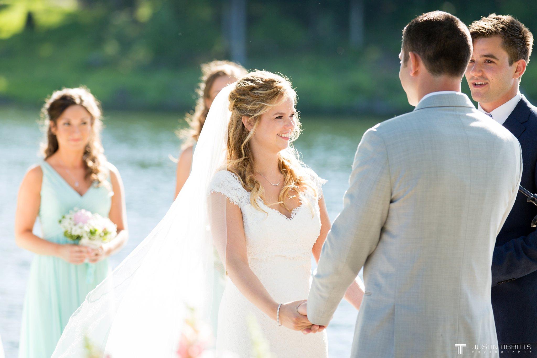 crooked-lake-house-wedding-photos-with-agata-and-seth_0056