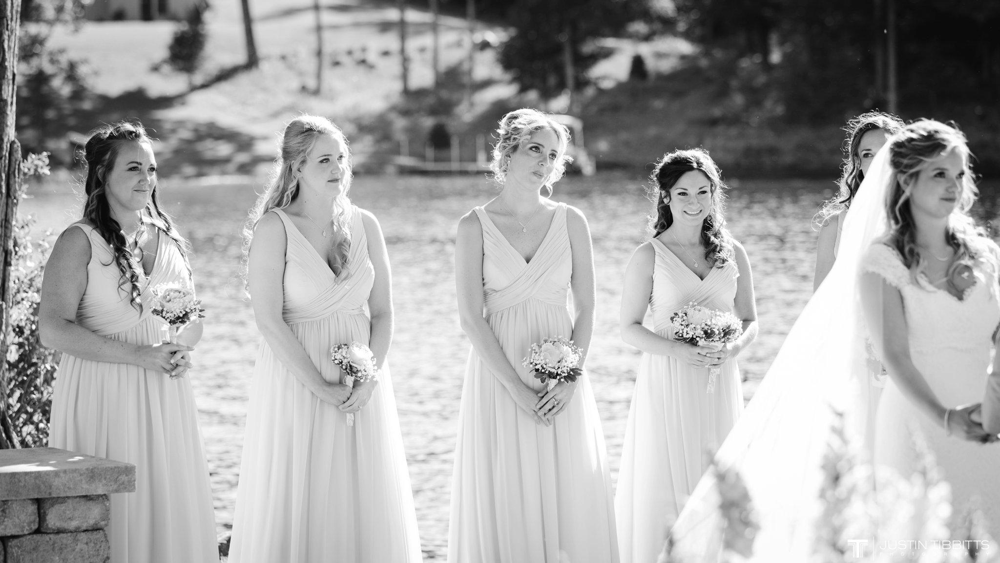 crooked-lake-house-wedding-photos-with-agata-and-seth_0057