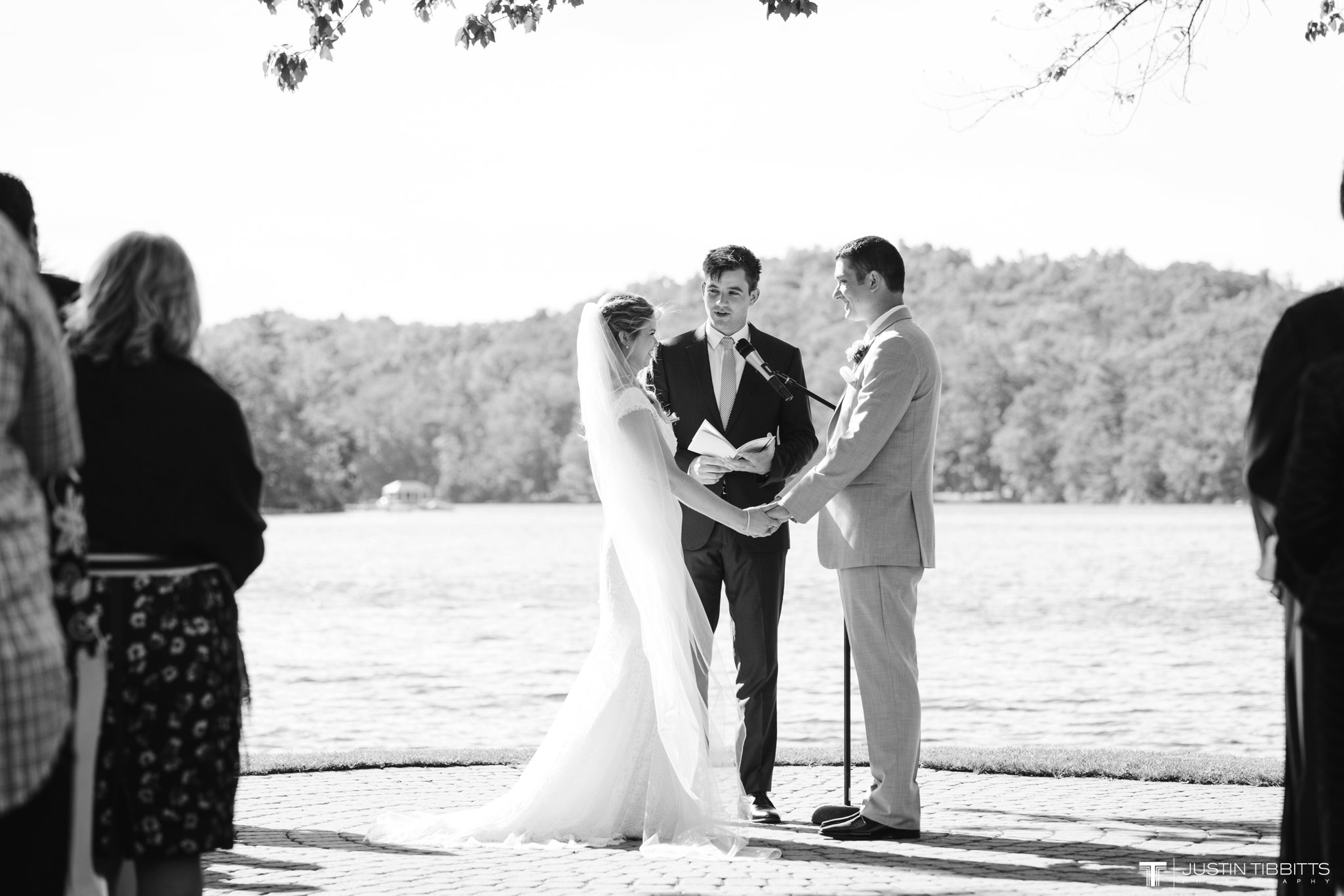 crooked-lake-house-wedding-photos-with-agata-and-seth_0059