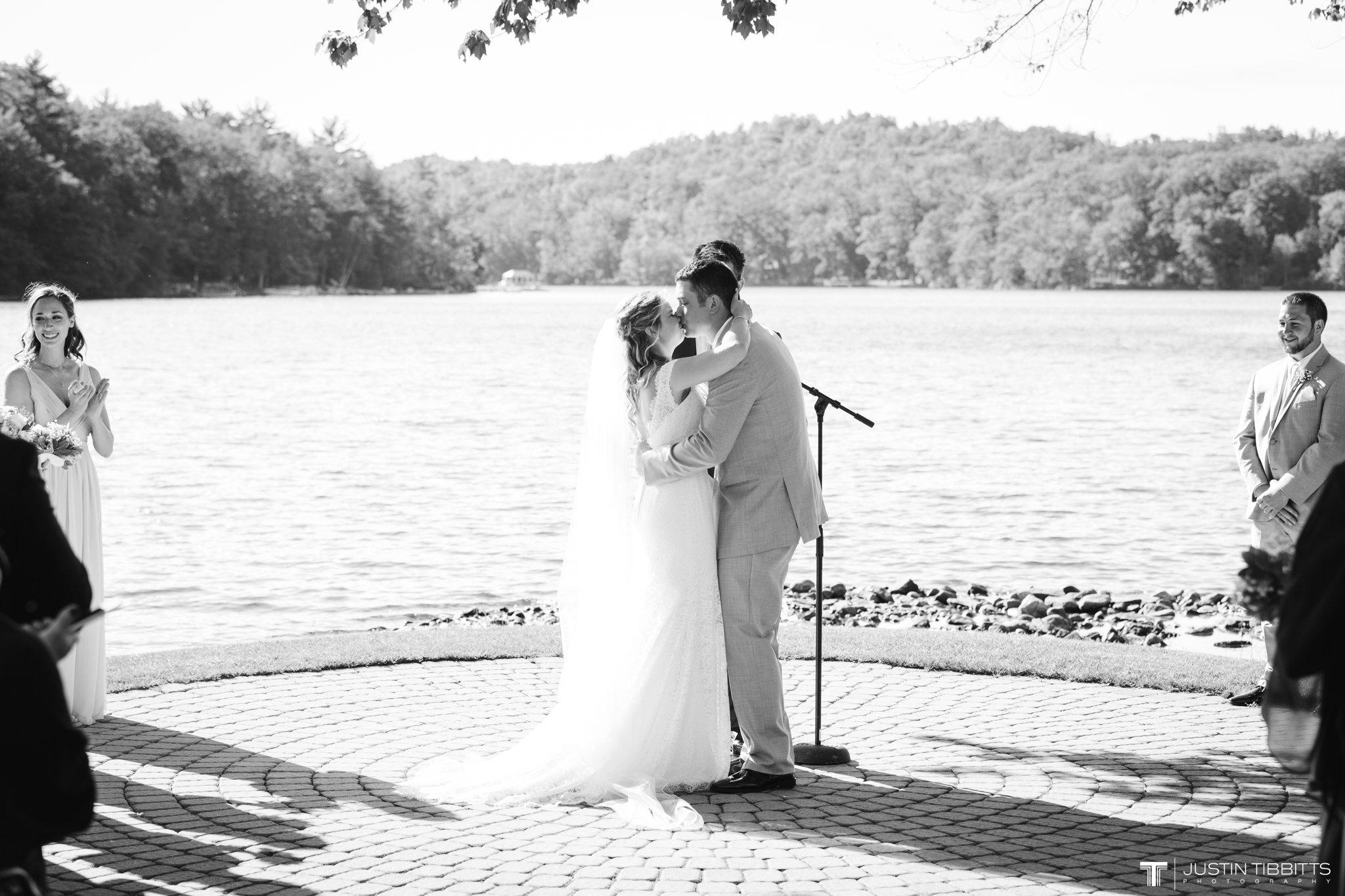 crooked-lake-house-wedding-photos-with-agata-and-seth_0060
