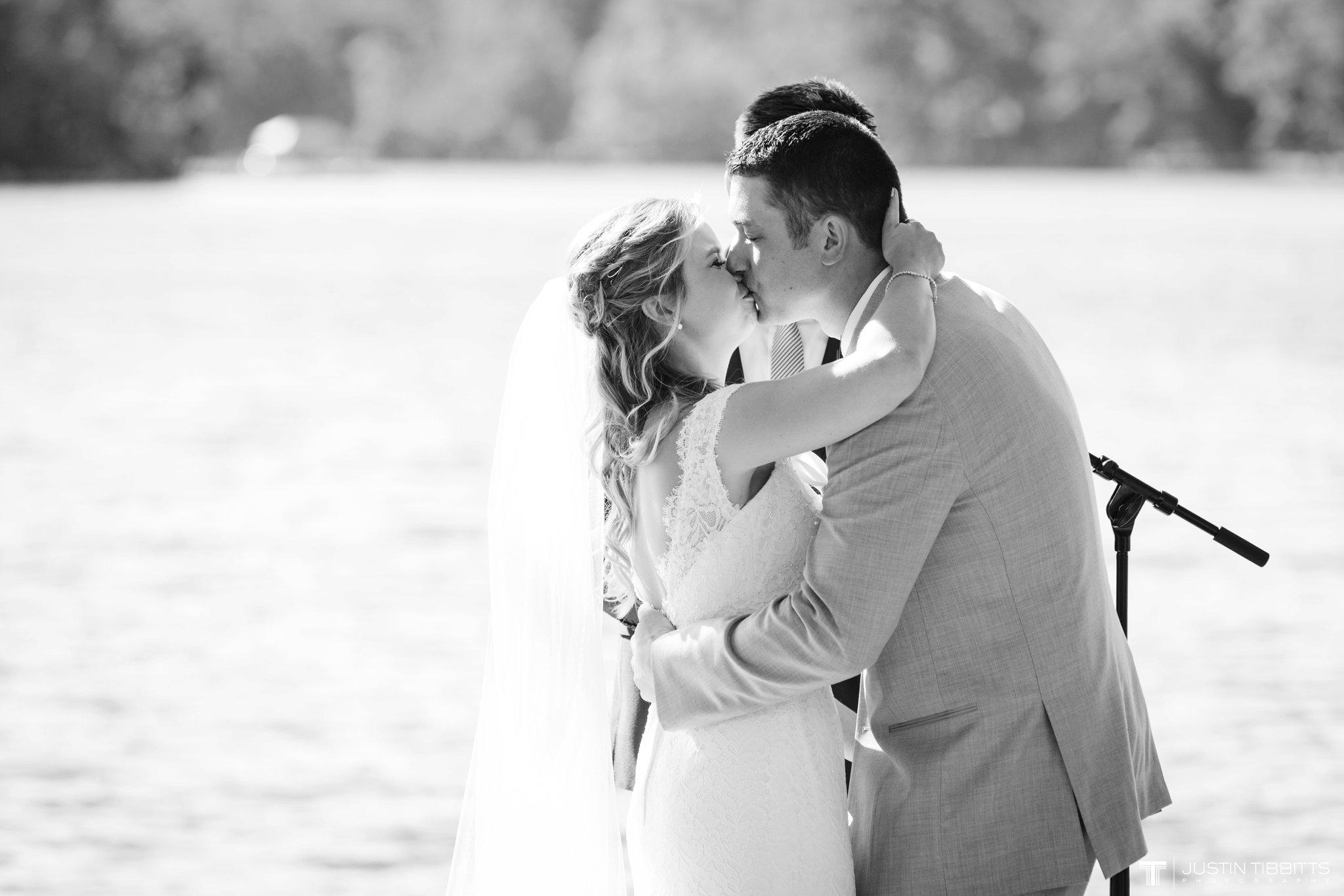 crooked-lake-house-wedding-photos-with-agata-and-seth_0061