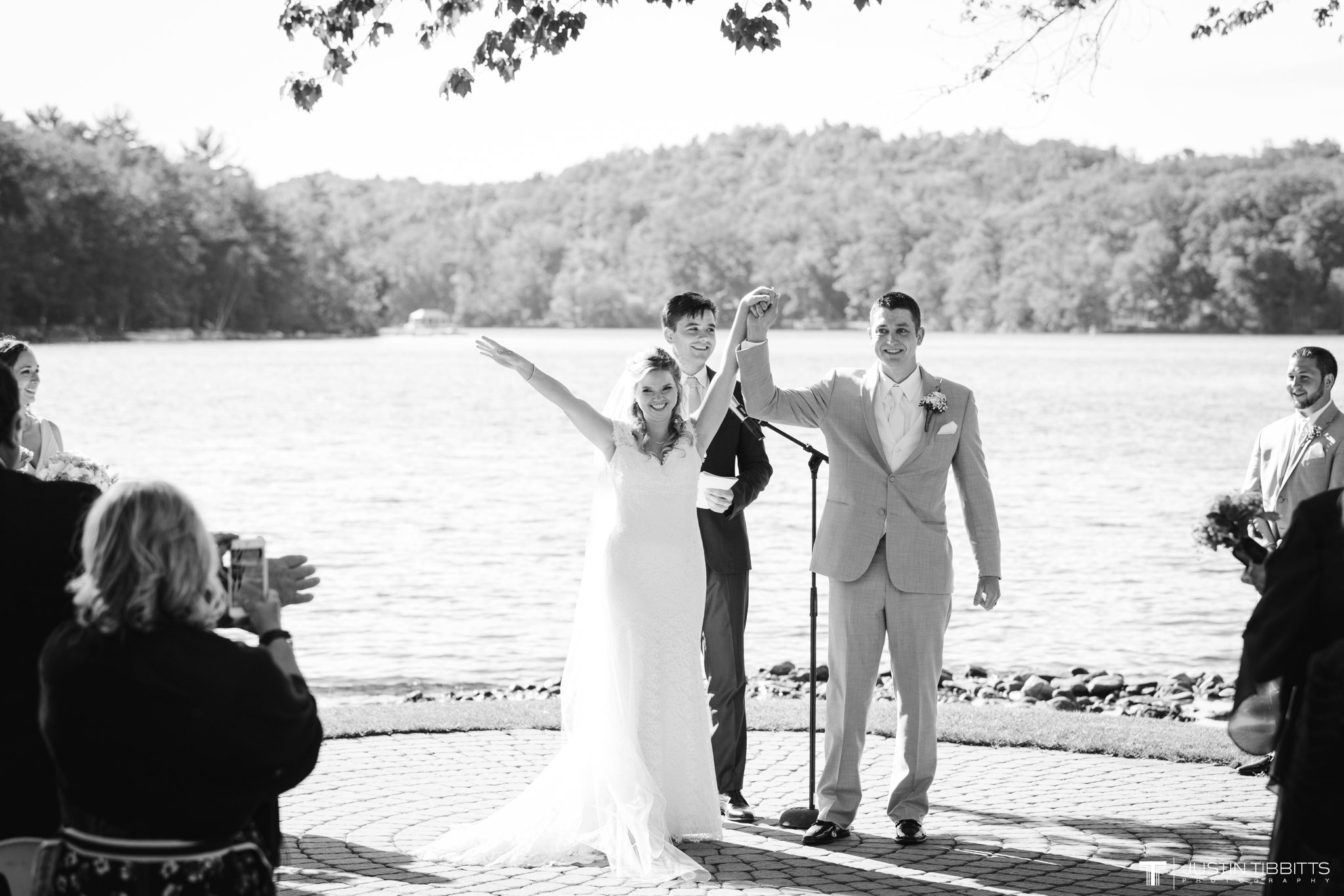 crooked-lake-house-wedding-photos-with-agata-and-seth_0062