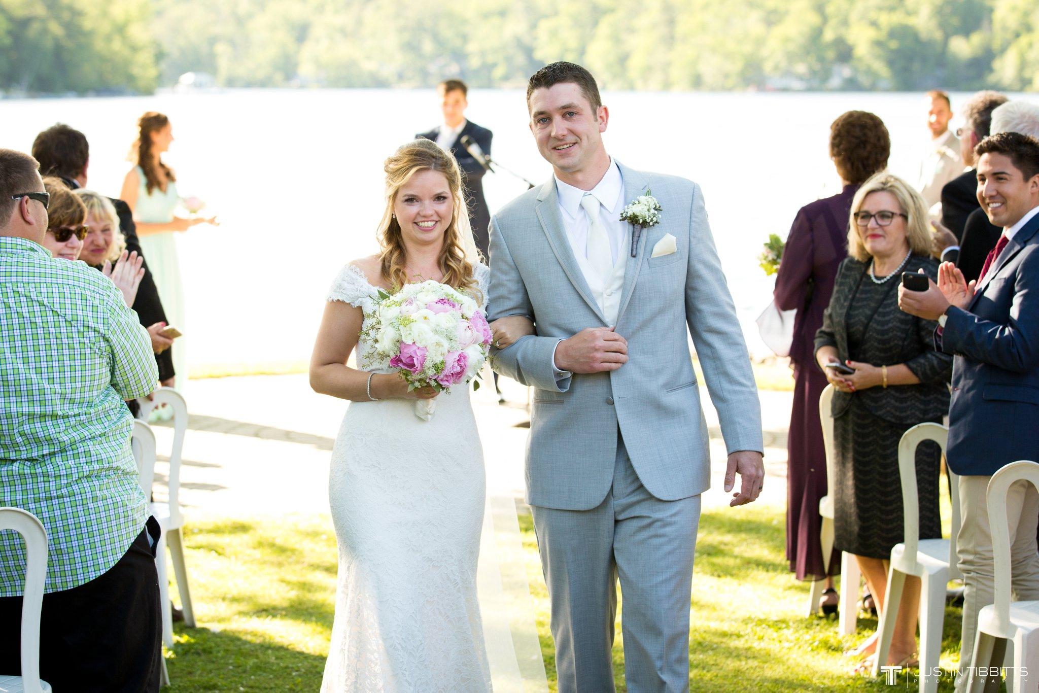 crooked-lake-house-wedding-photos-with-agata-and-seth_0063