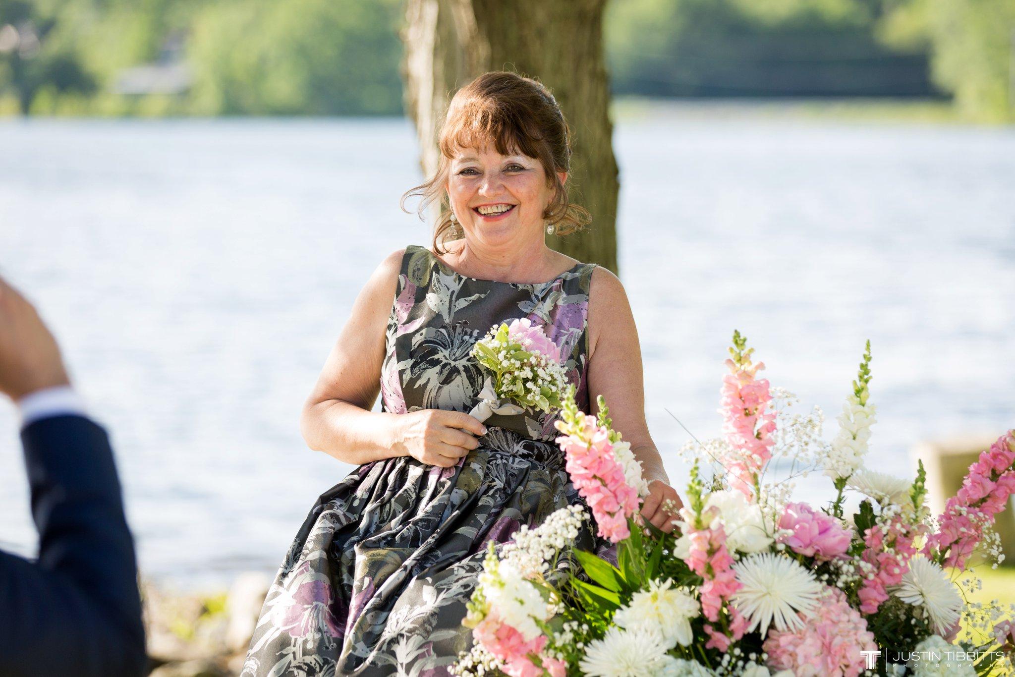crooked-lake-house-wedding-photos-with-agata-and-seth_0067