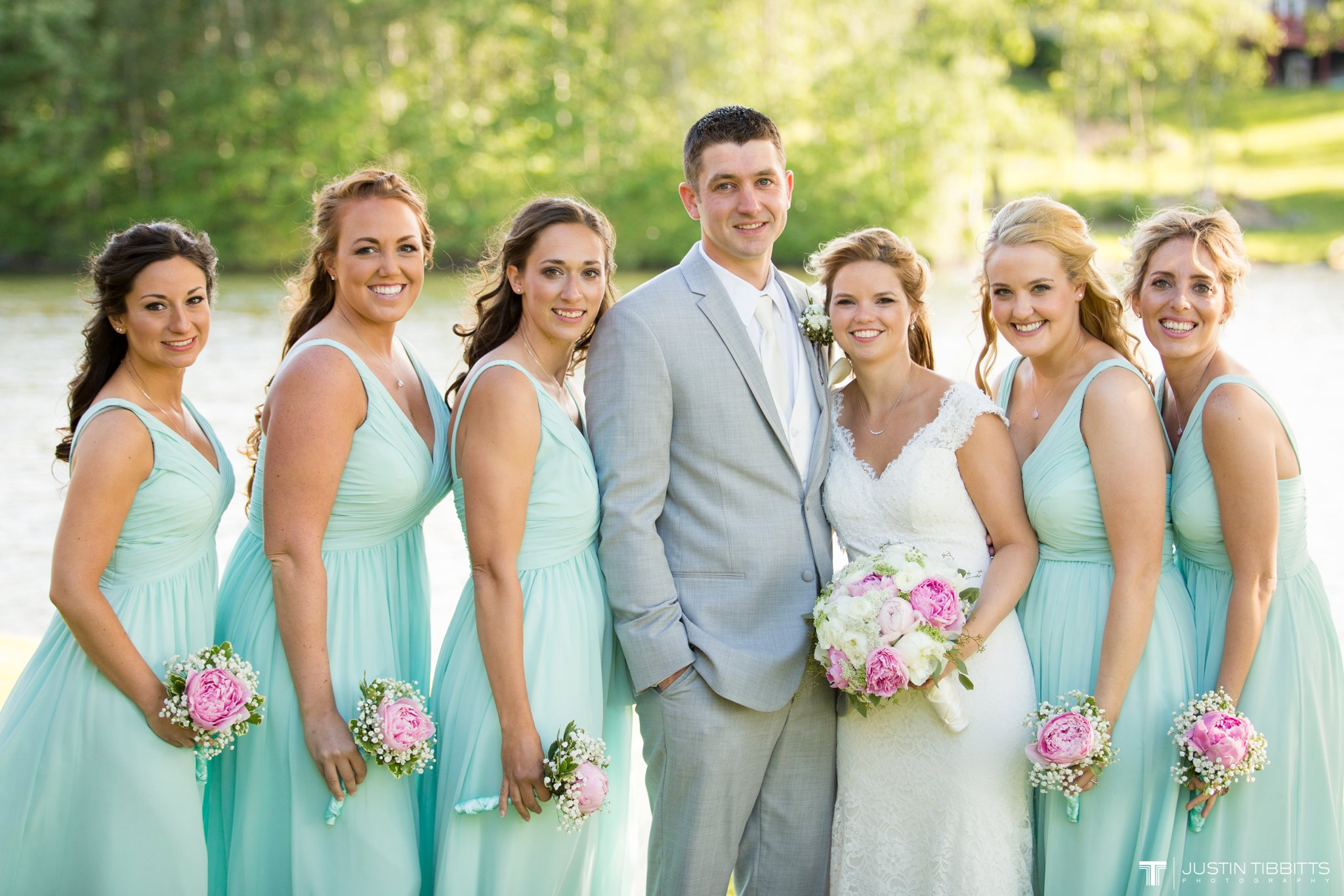 crooked-lake-house-wedding-photos-with-agata-and-seth_0072