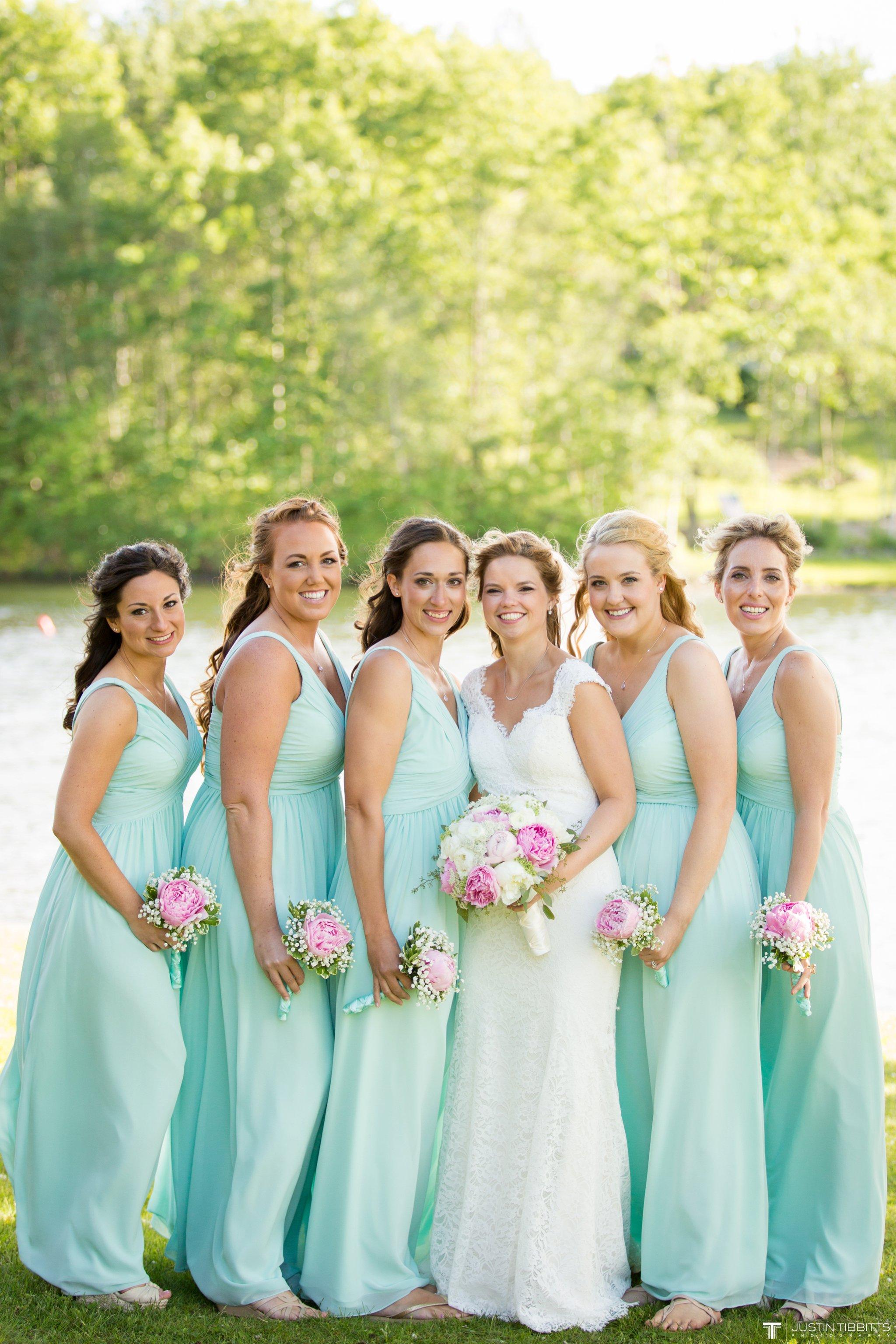 crooked-lake-house-wedding-photos-with-agata-and-seth_0073