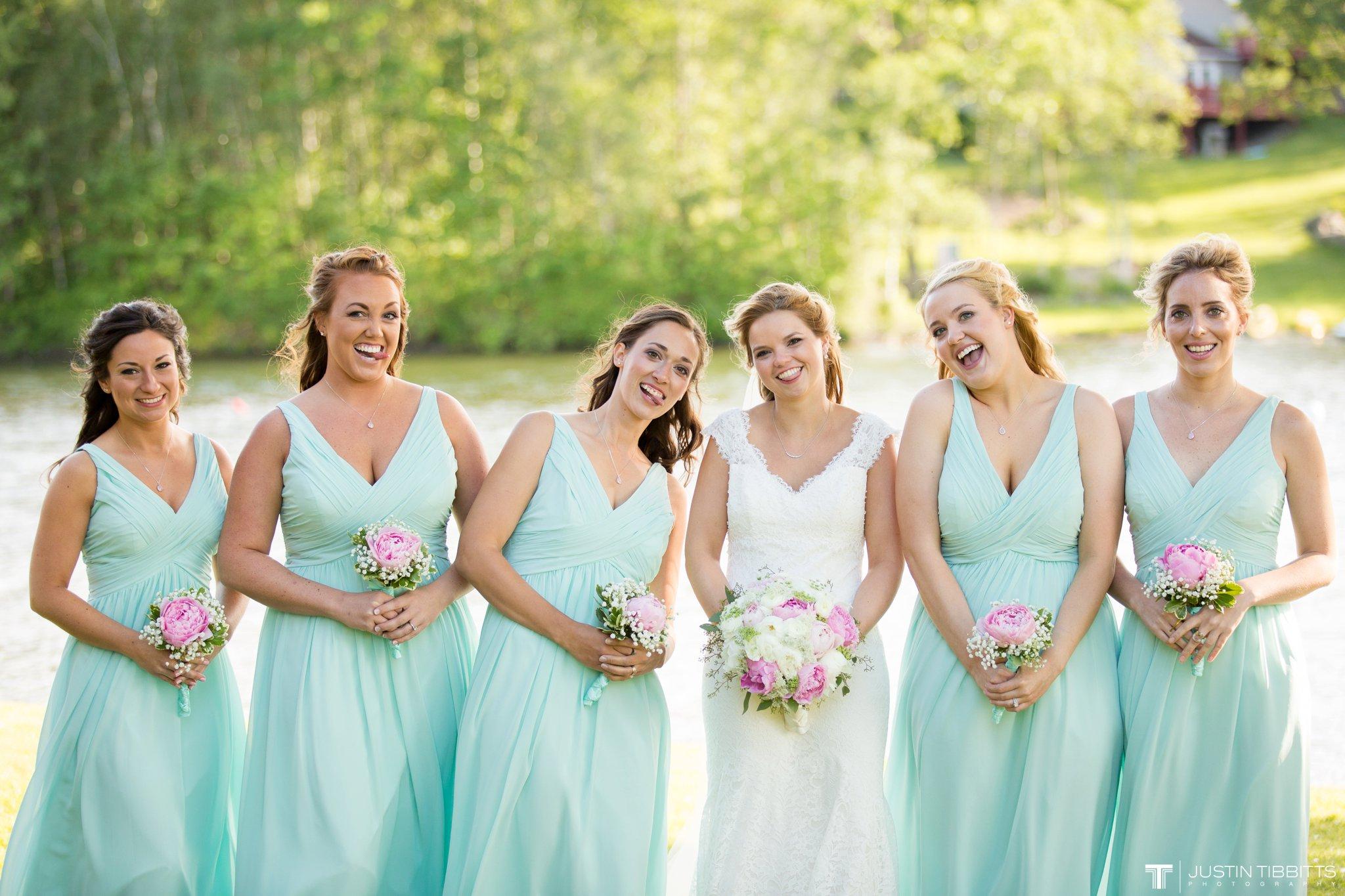 crooked-lake-house-wedding-photos-with-agata-and-seth_0074