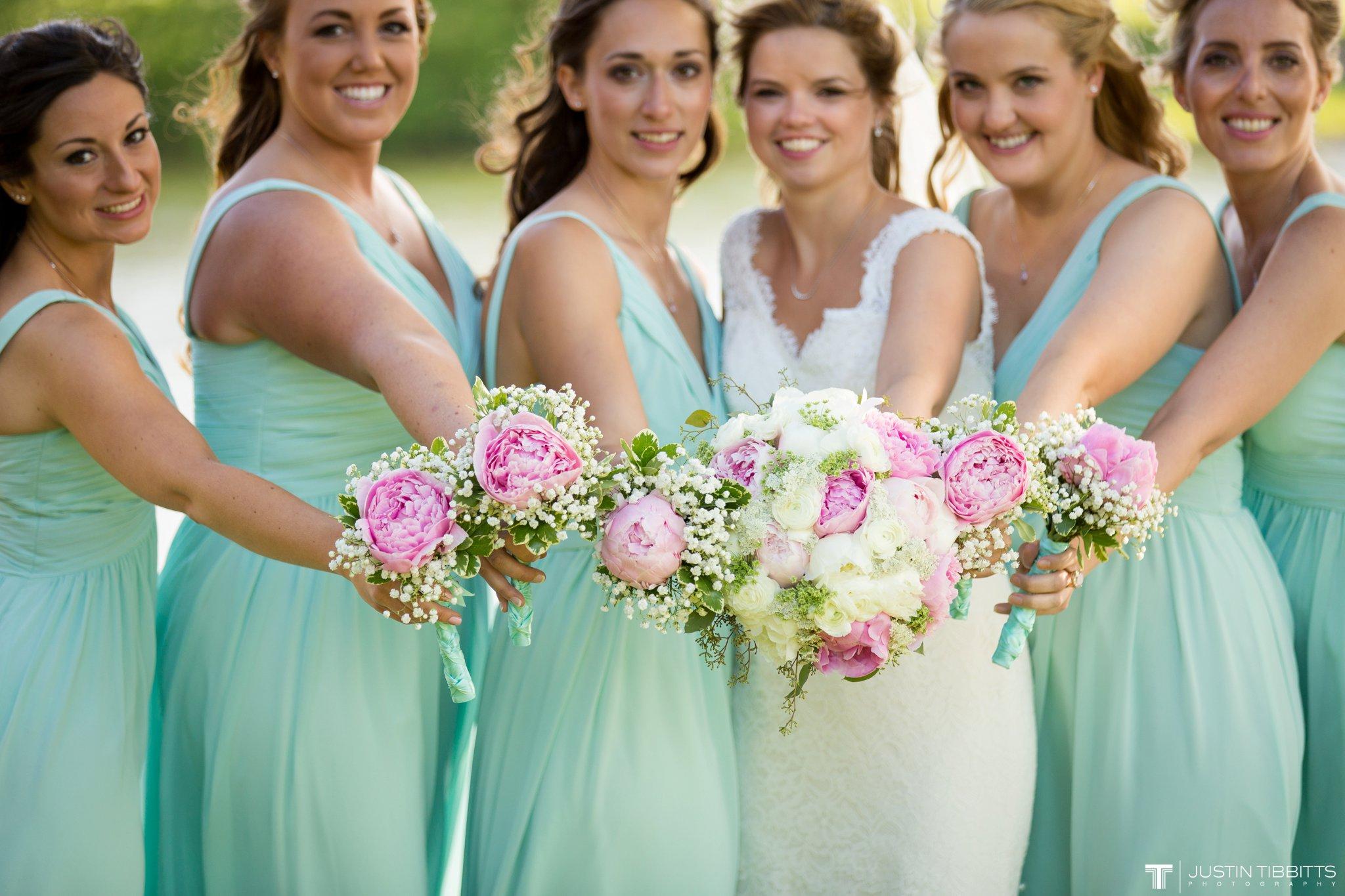 crooked-lake-house-wedding-photos-with-agata-and-seth_0075