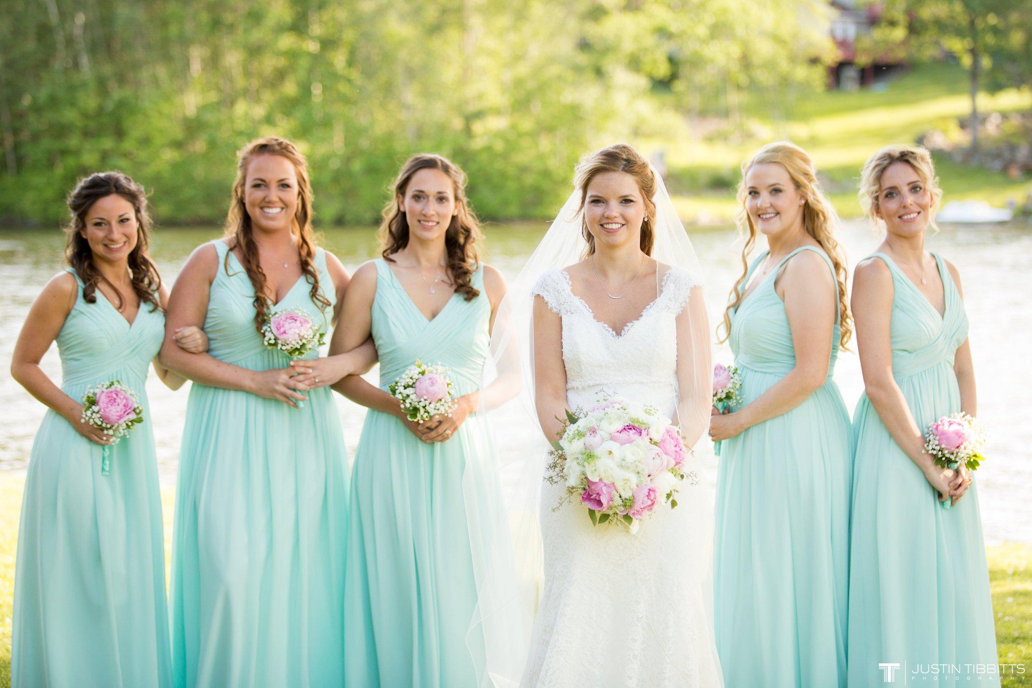 crooked-lake-house-wedding-photos-with-agata-and-seth_0076