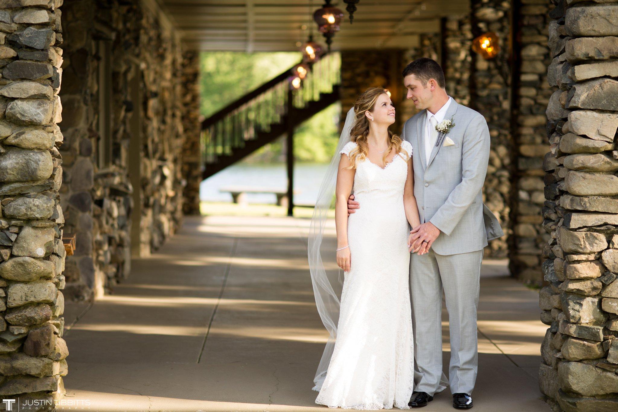 crooked-lake-house-wedding-photos-with-agata-and-seth_0087