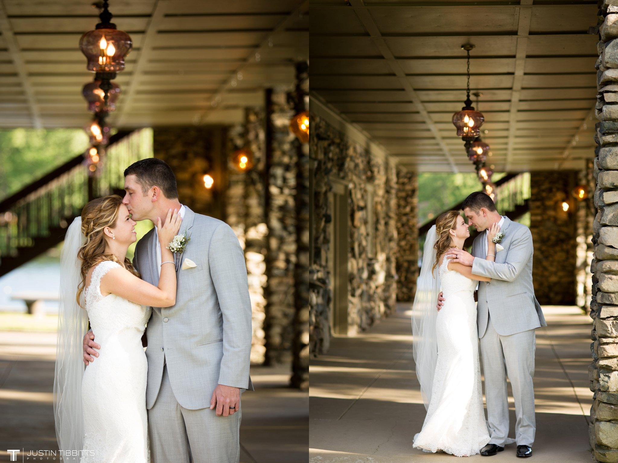 crooked-lake-house-wedding-photos-with-agata-and-seth_0090