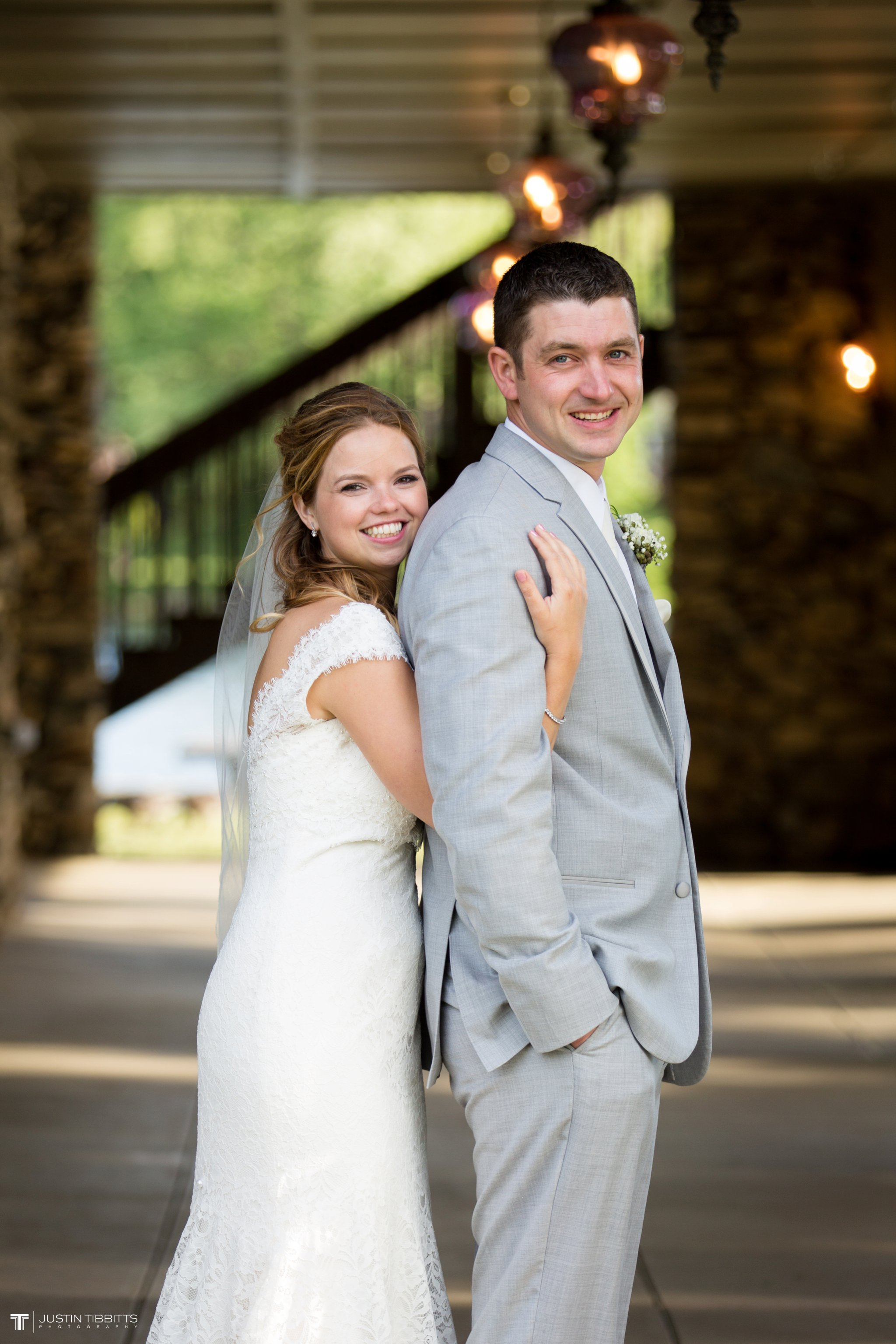 crooked-lake-house-wedding-photos-with-agata-and-seth_0091