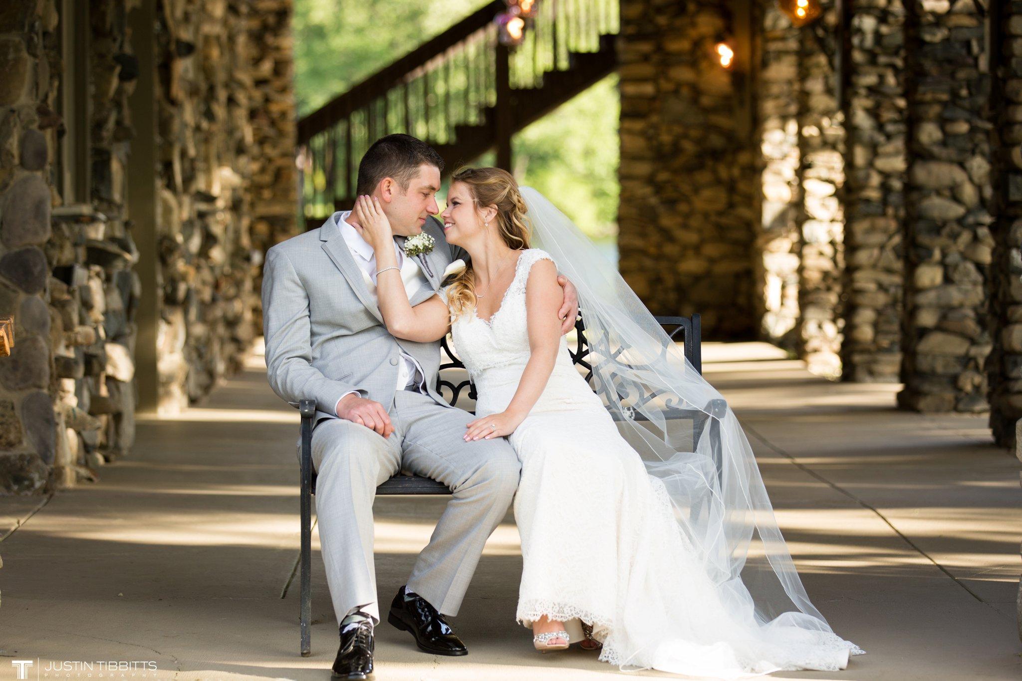crooked-lake-house-wedding-photos-with-agata-and-seth_0093