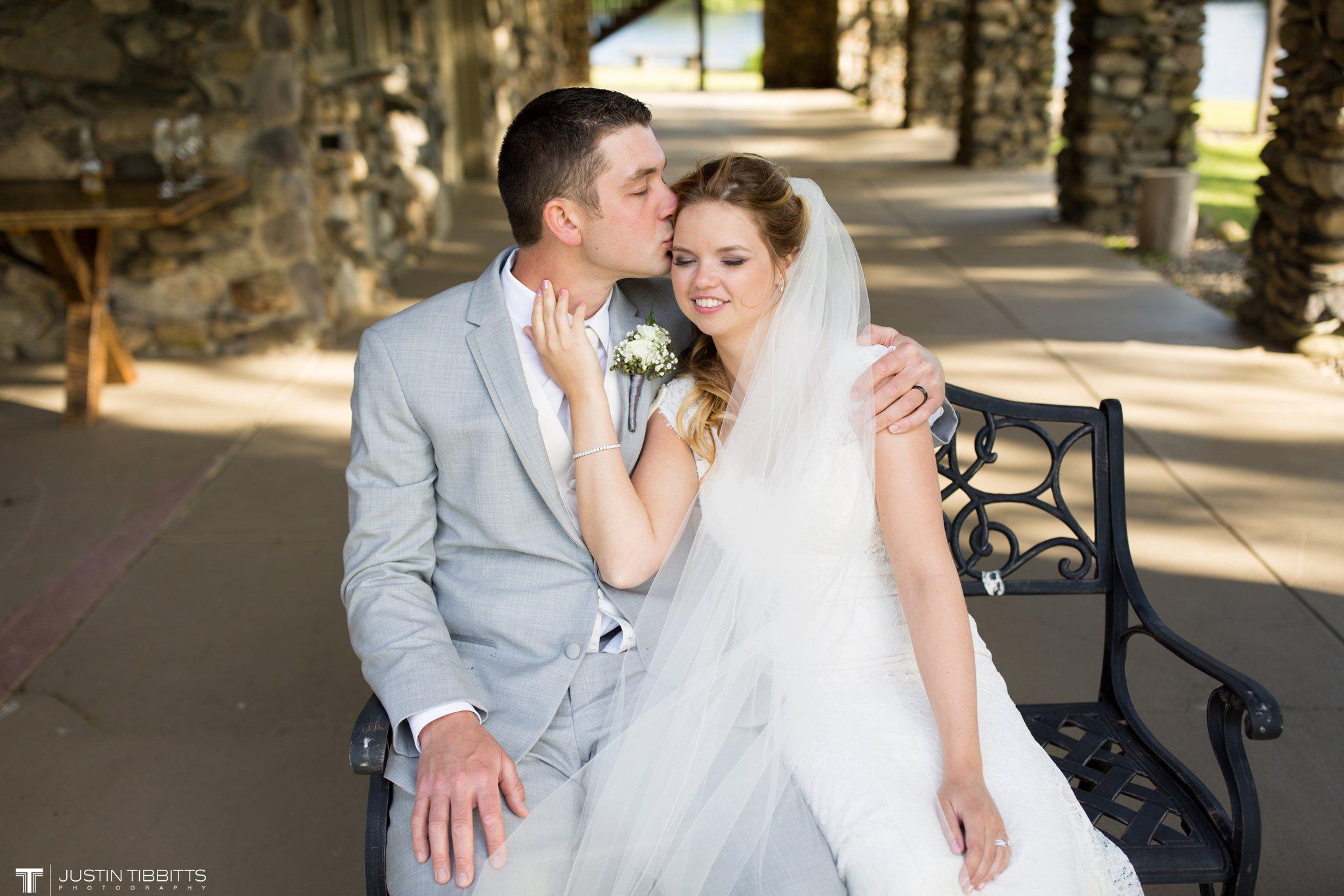crooked-lake-house-wedding-photos-with-agata-and-seth_0094