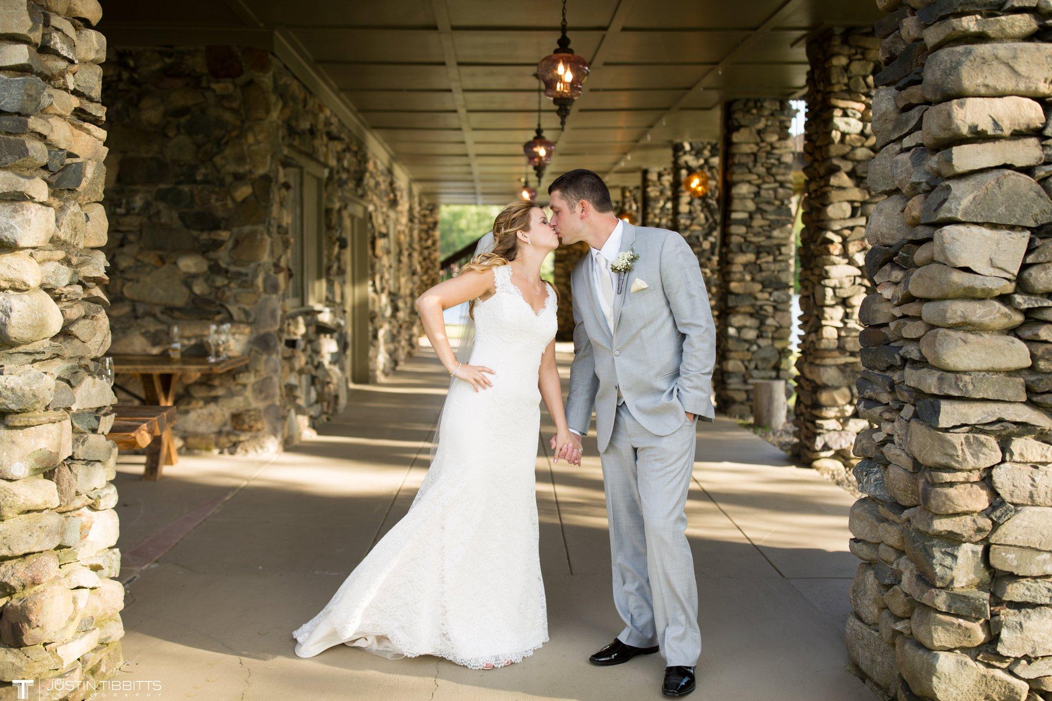 crooked-lake-house-wedding-photos-with-agata-and-seth_0095
