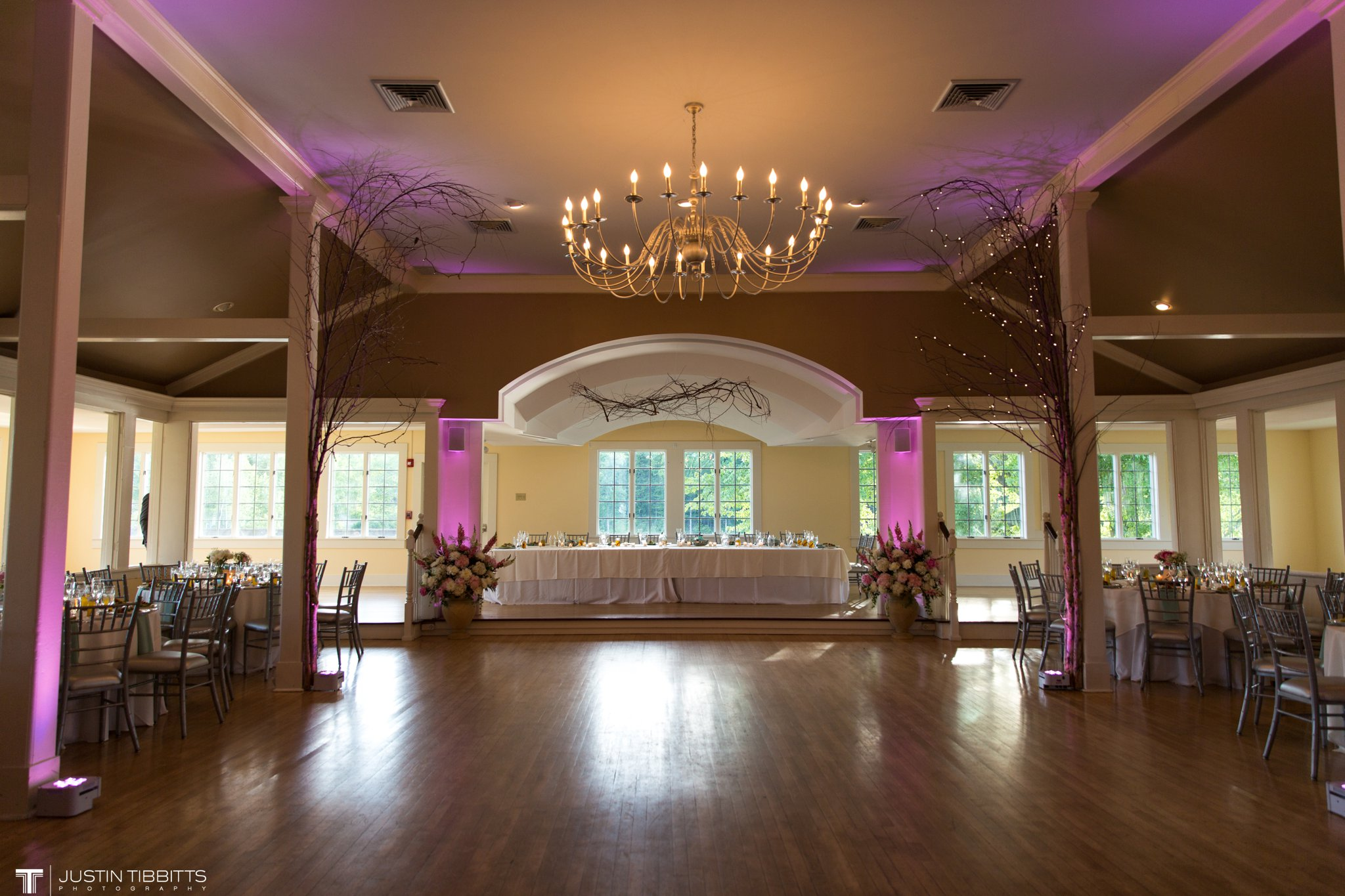 crooked-lake-house-wedding-photos-with-agata-and-seth_0098