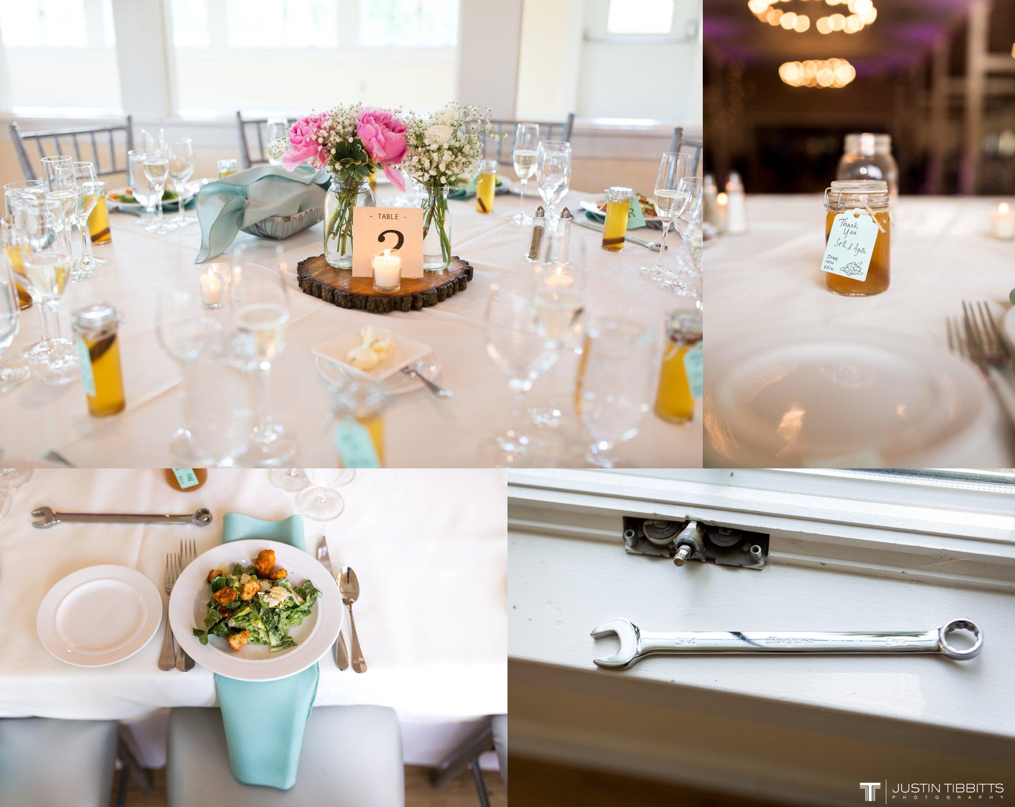 crooked-lake-house-wedding-photos-with-agata-and-seth_0099