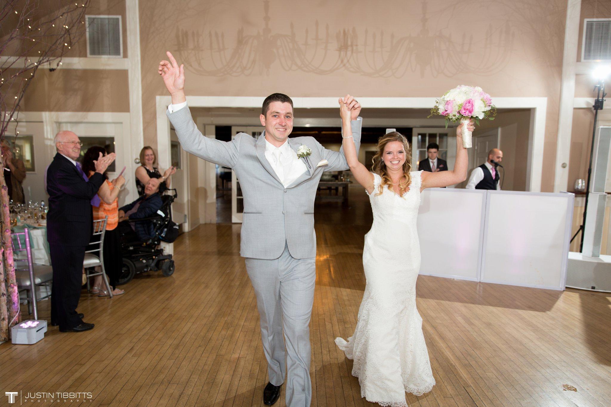 crooked-lake-house-wedding-photos-with-agata-and-seth_0101