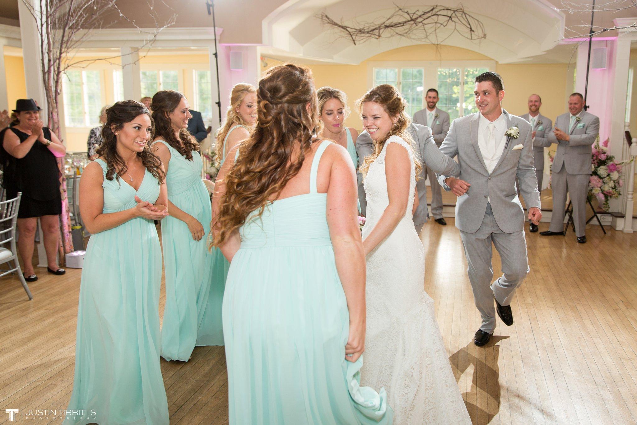 crooked-lake-house-wedding-photos-with-agata-and-seth_0103