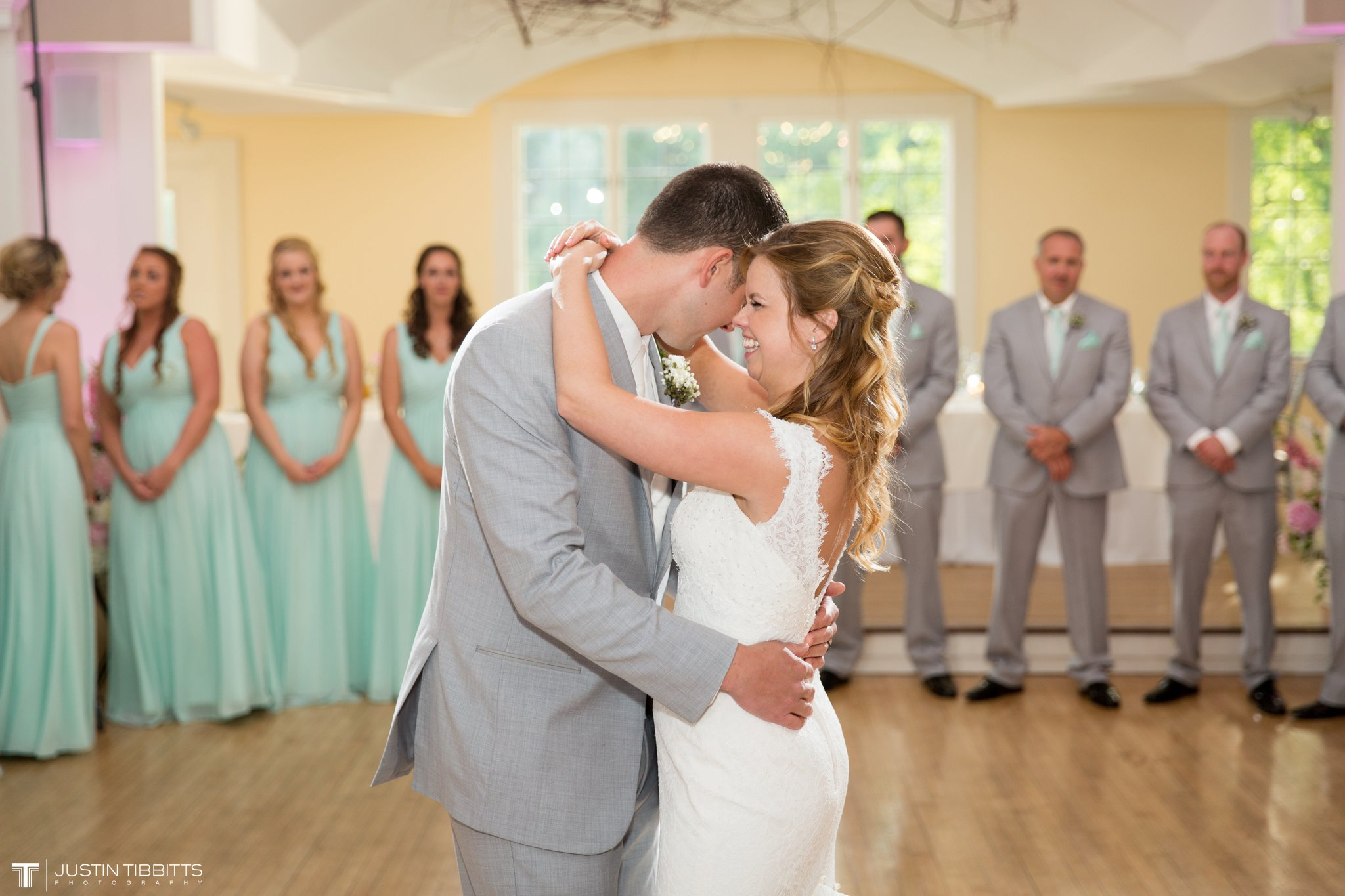 crooked-lake-house-wedding-photos-with-agata-and-seth_0104