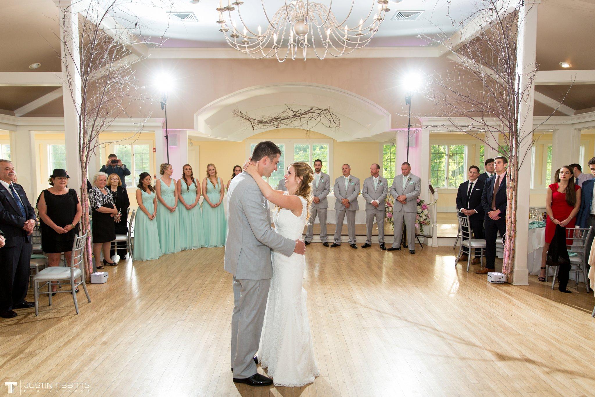 crooked-lake-house-wedding-photos-with-agata-and-seth_0105
