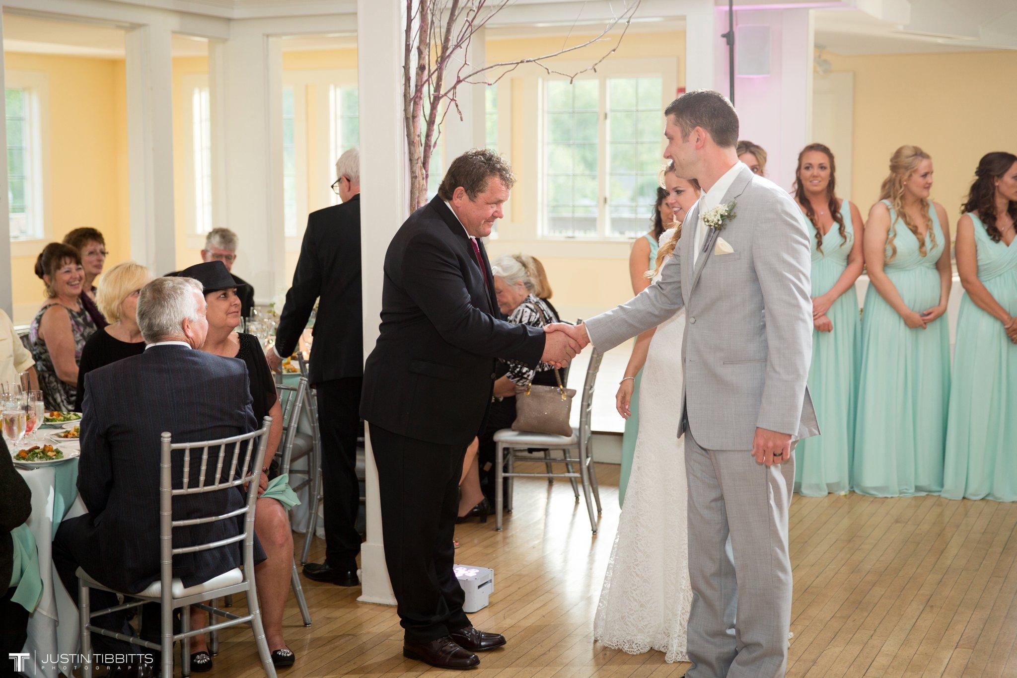 crooked-lake-house-wedding-photos-with-agata-and-seth_0106