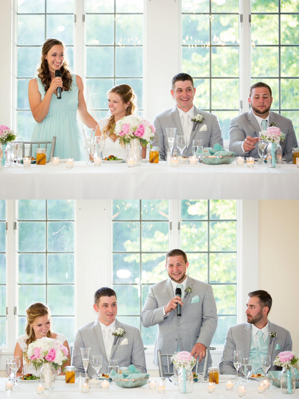 crooked-lake-house-wedding-photos-with-agata-and-seth_0112